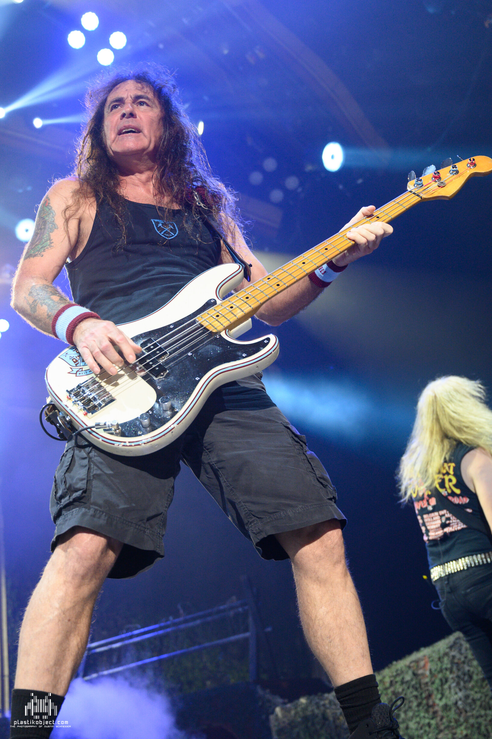 Iron Maiden (15 of 66).jpg