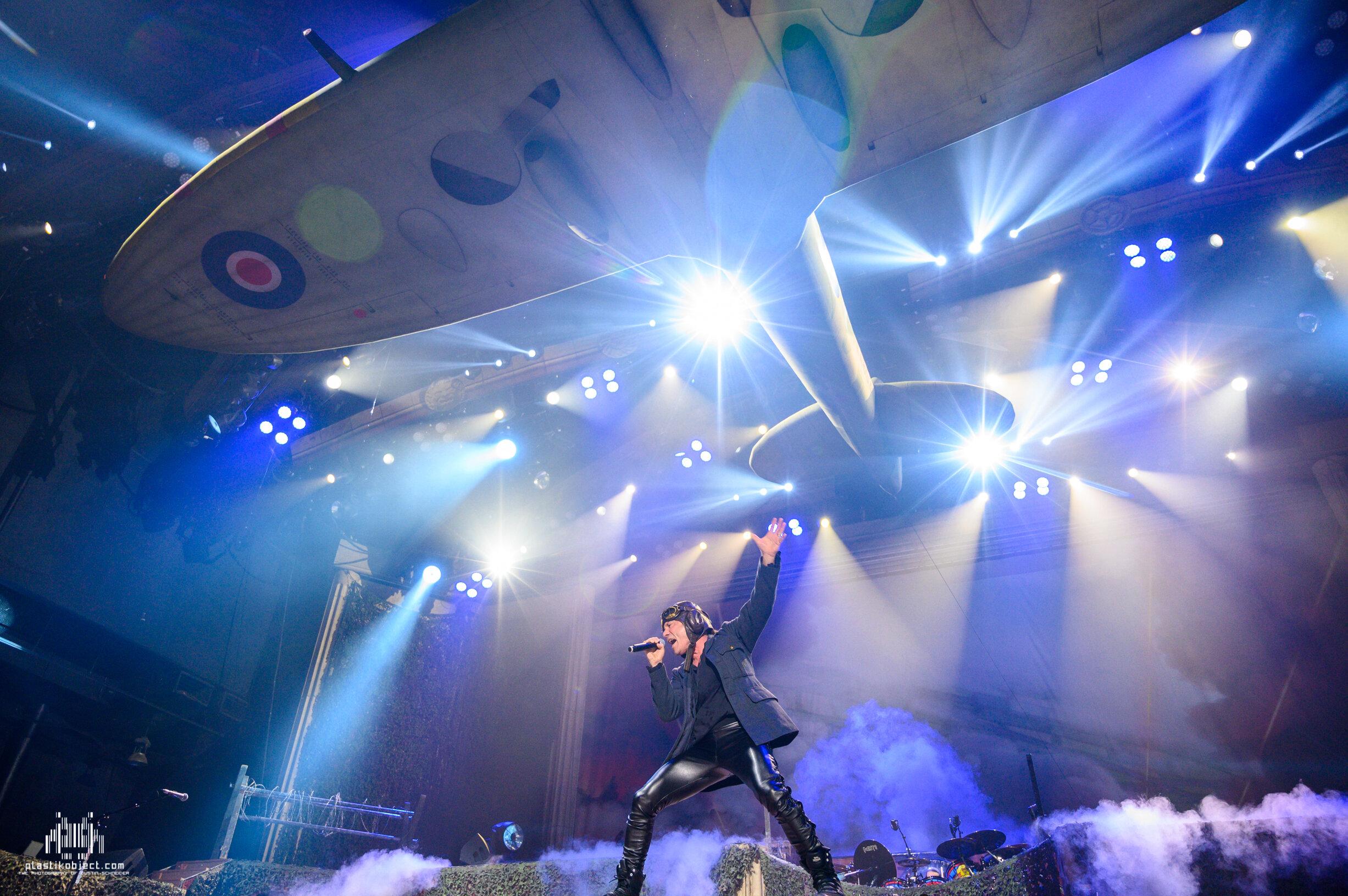 Iron Maiden (16 of 66).jpg