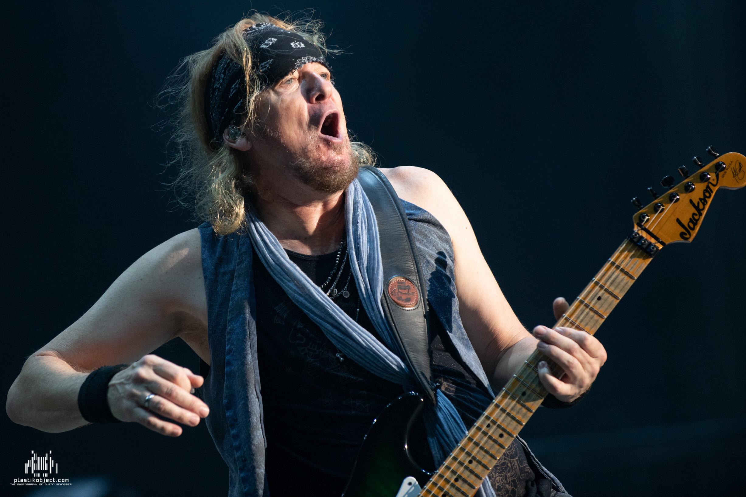 Iron Maiden (18 of 66).jpg