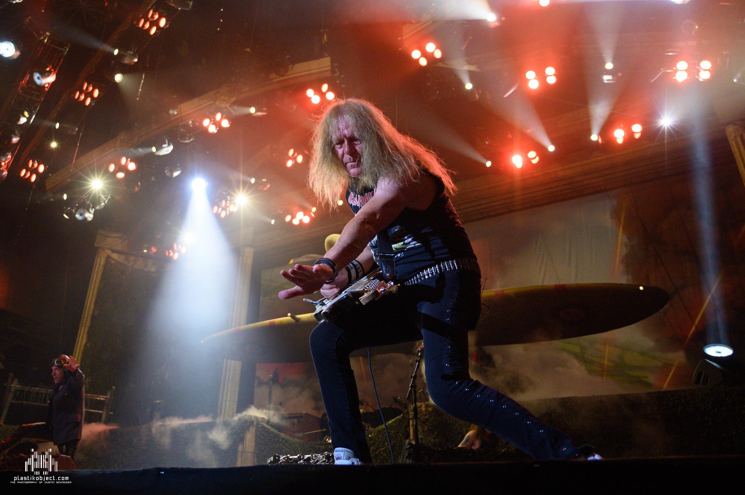 Iron Maiden (20 of 66).jpg