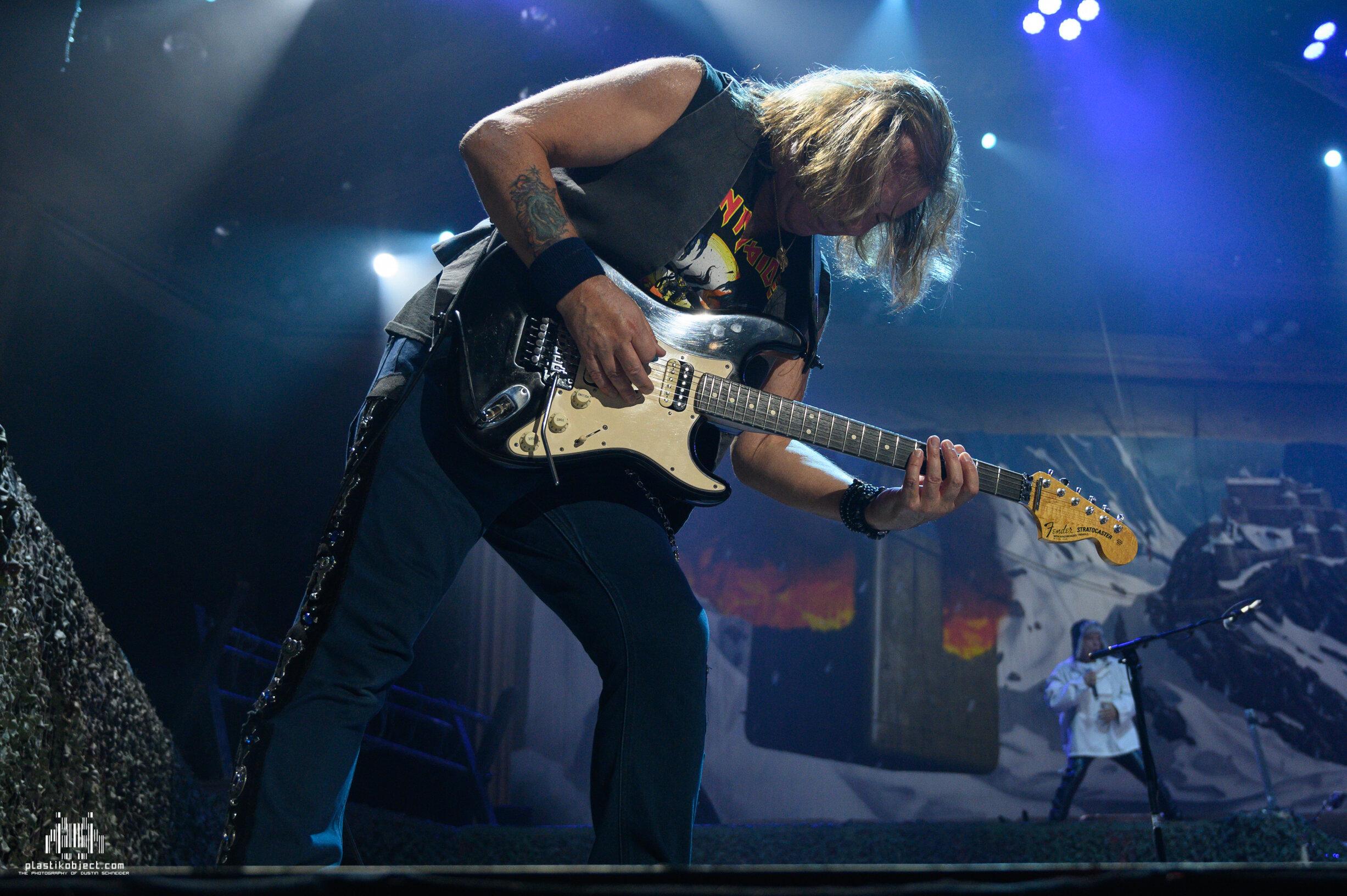 Iron Maiden (21 of 66).jpg
