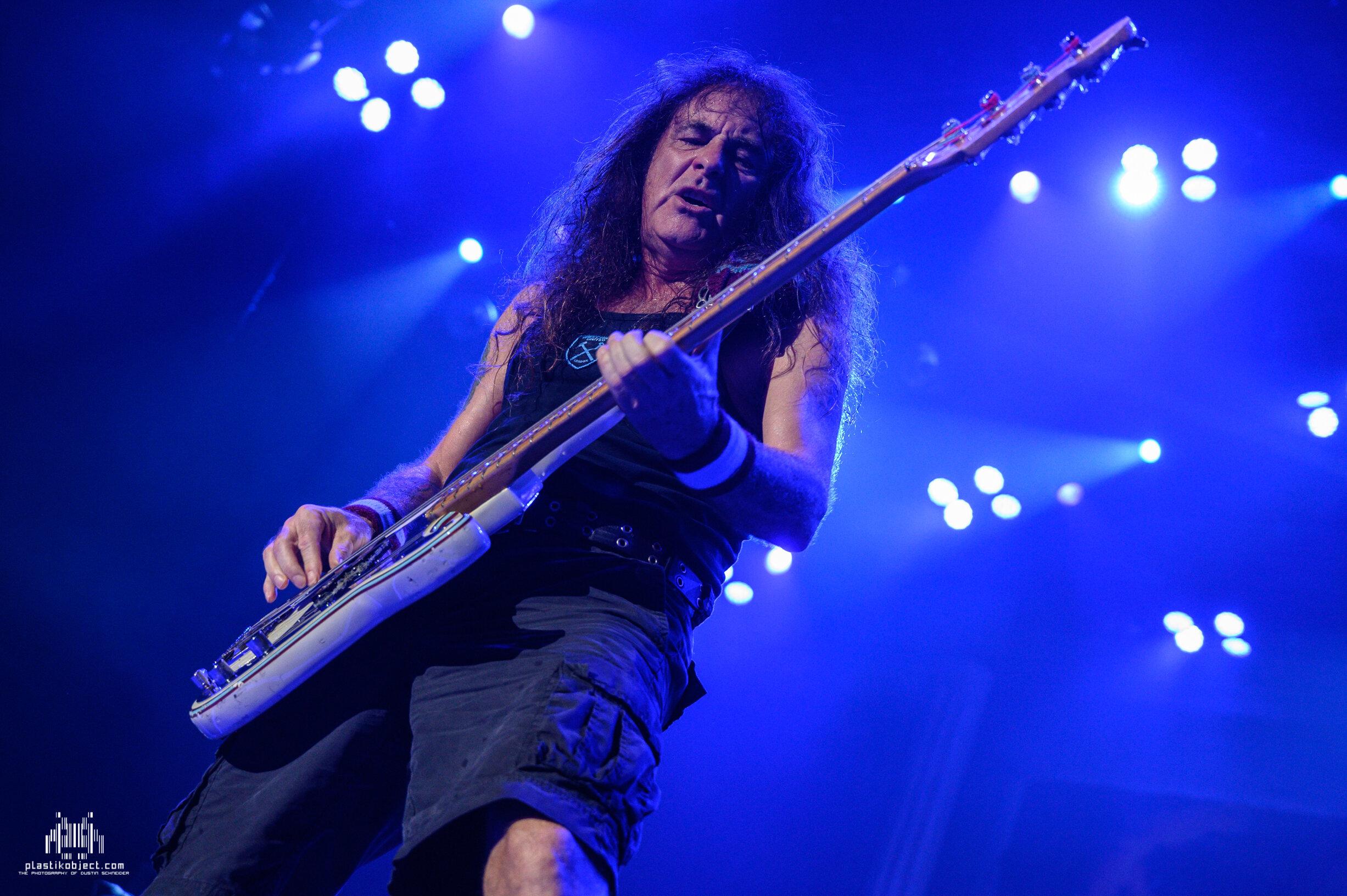 Iron Maiden (23 of 66).jpg