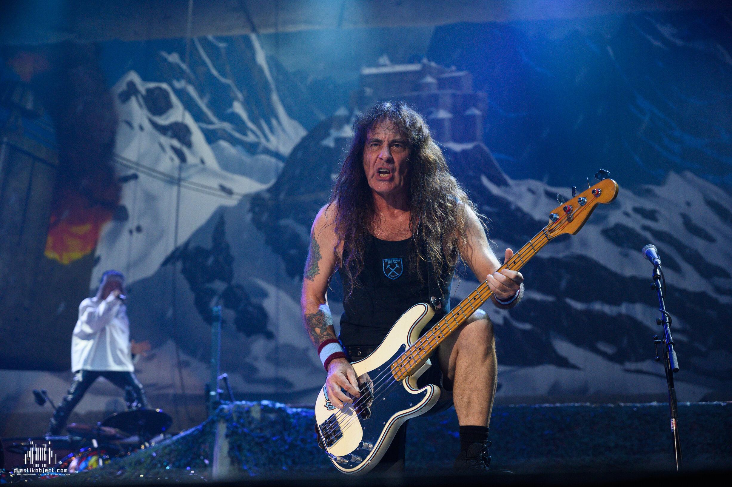 Iron Maiden (24 of 66).jpg