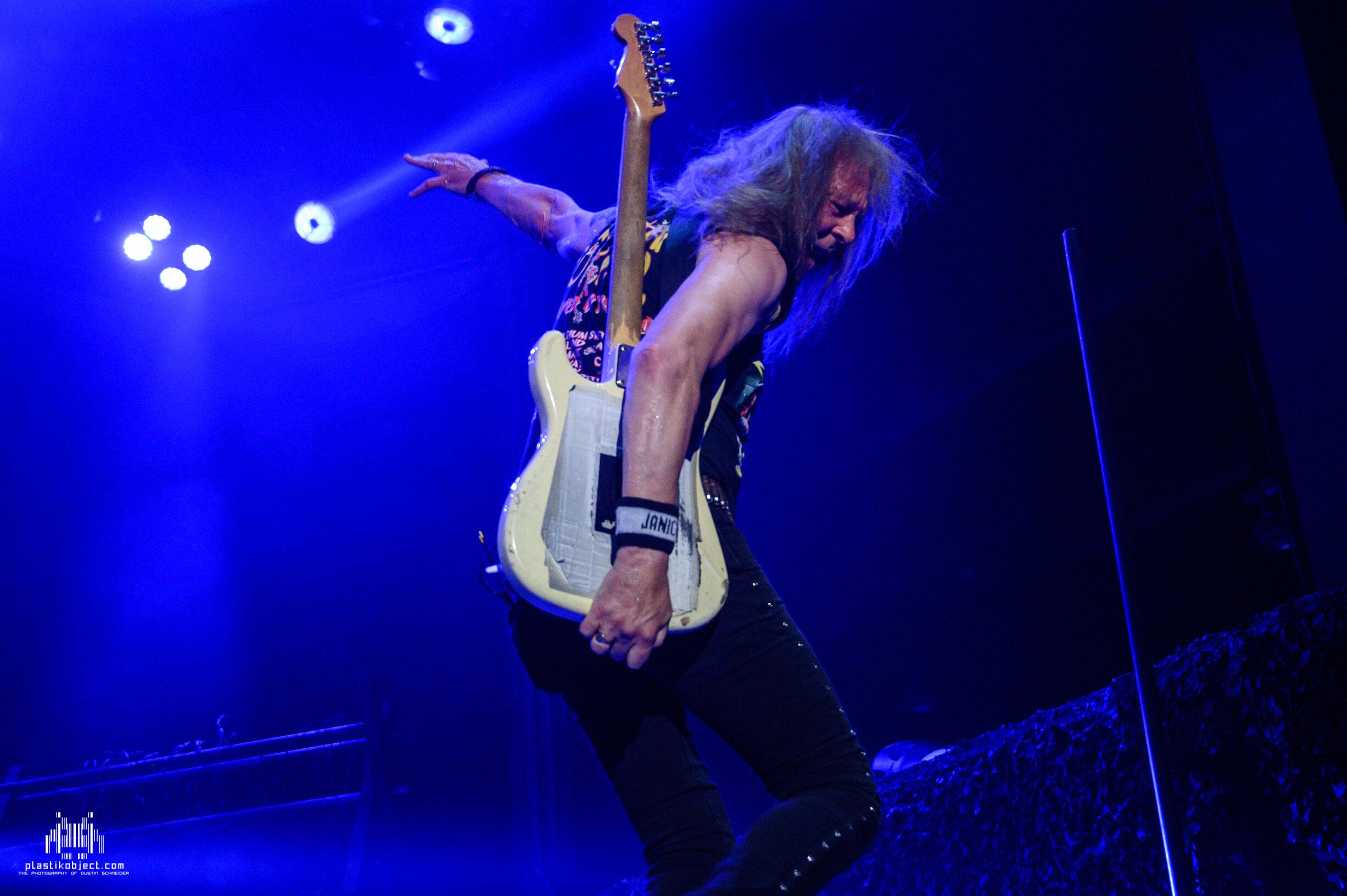 Iron Maiden (25 of 66).jpg