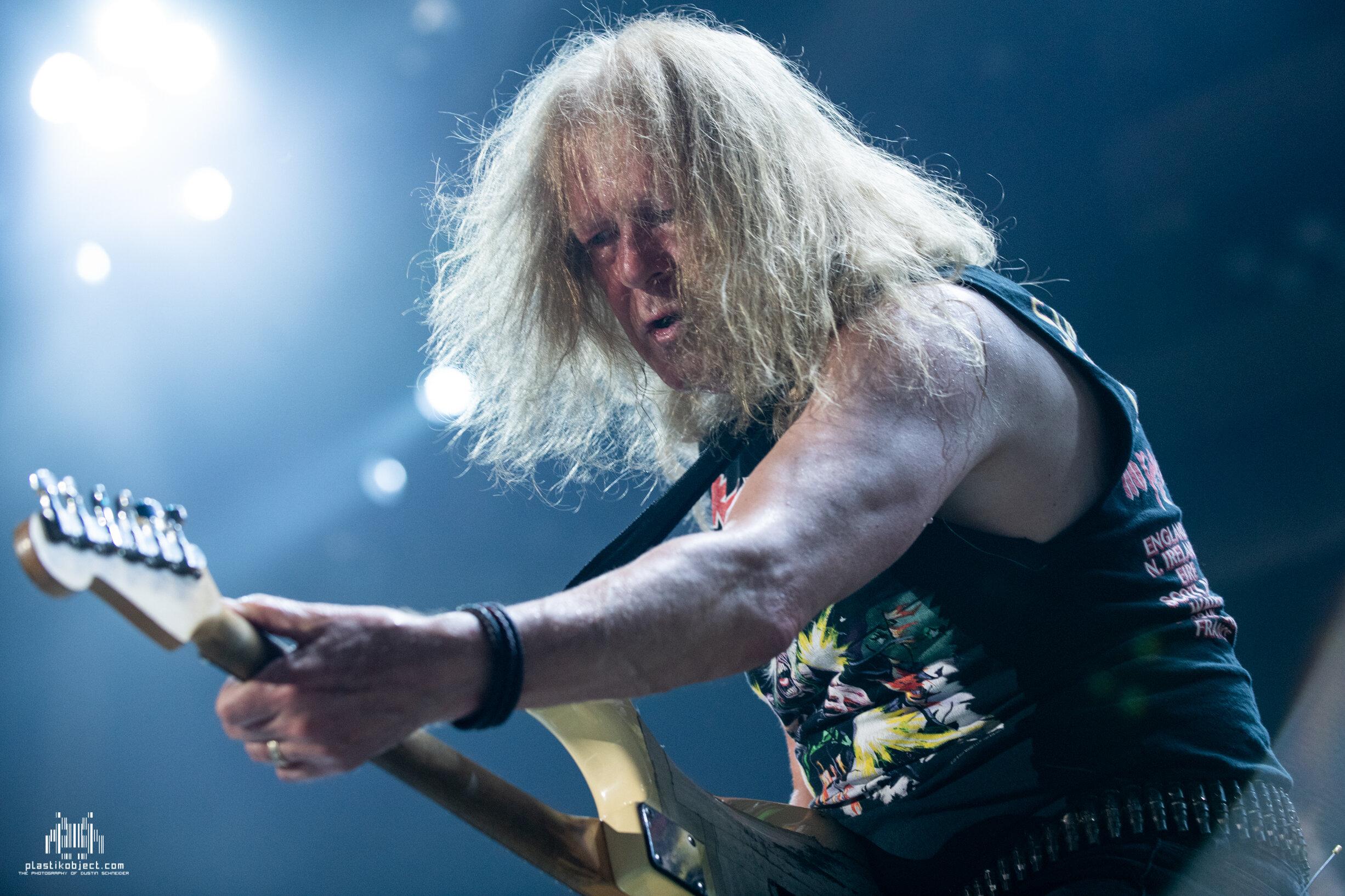 Iron Maiden (29 of 66).jpg