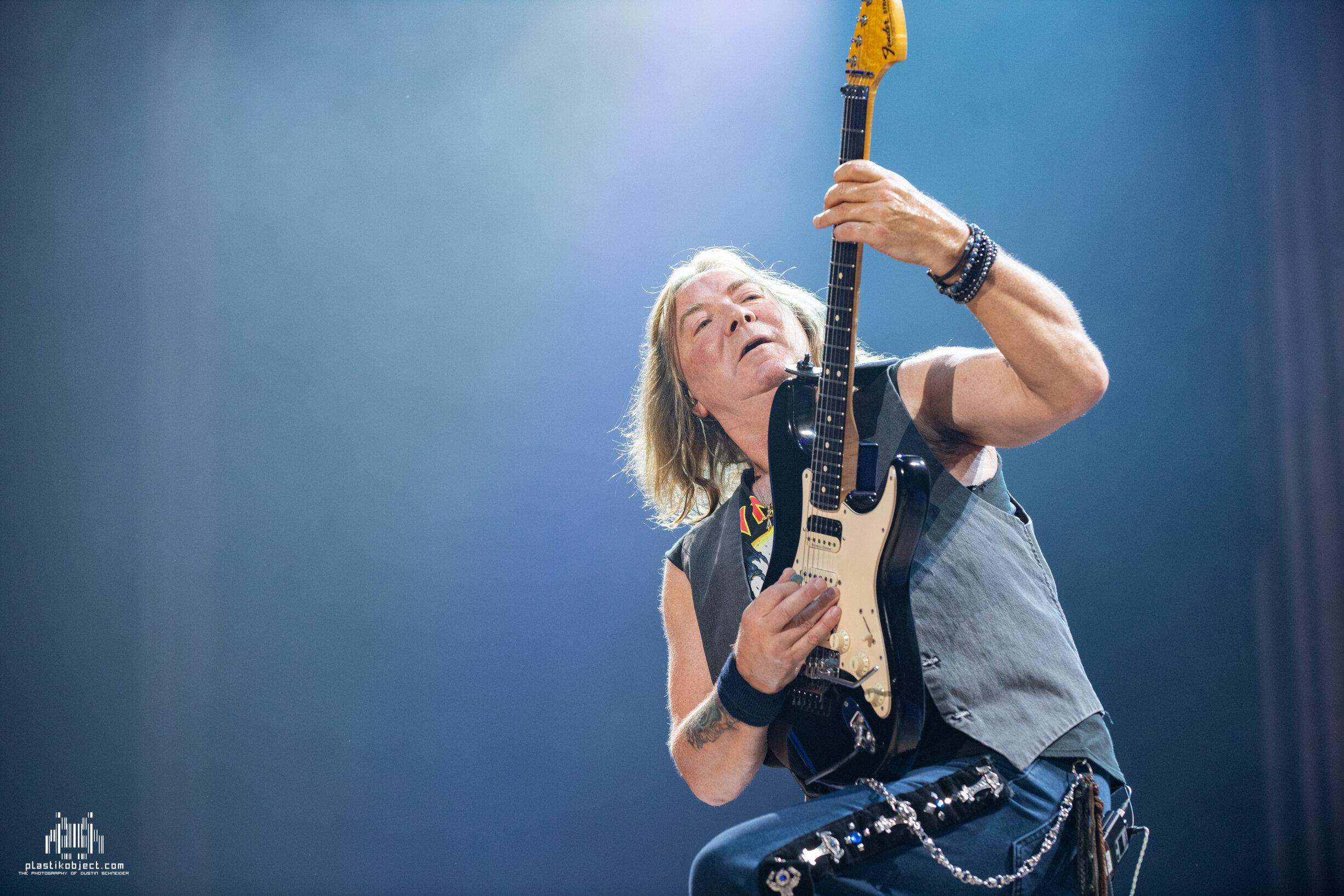 Iron Maiden (33 of 66).jpg