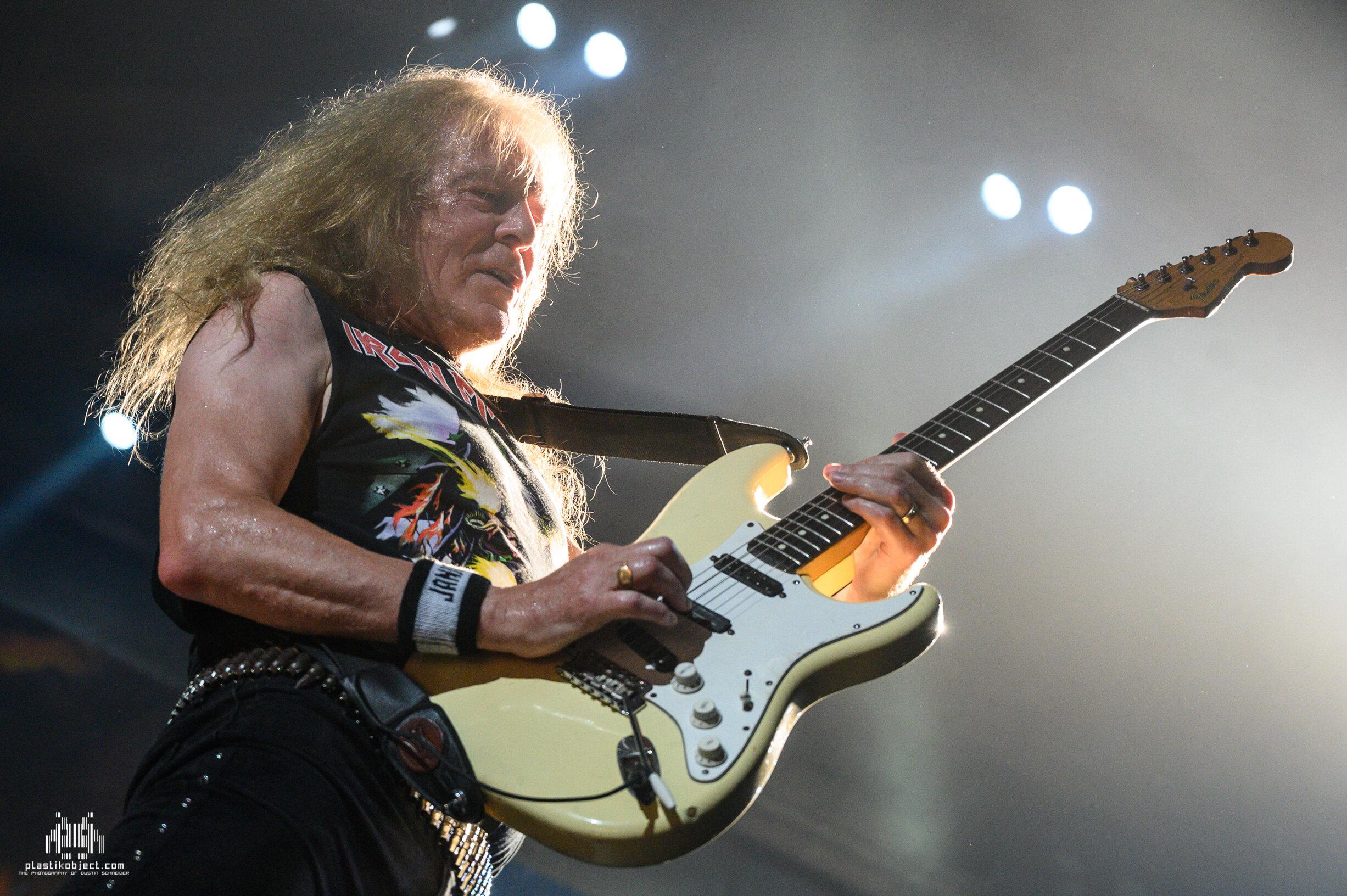 Iron Maiden (32 of 66).jpg