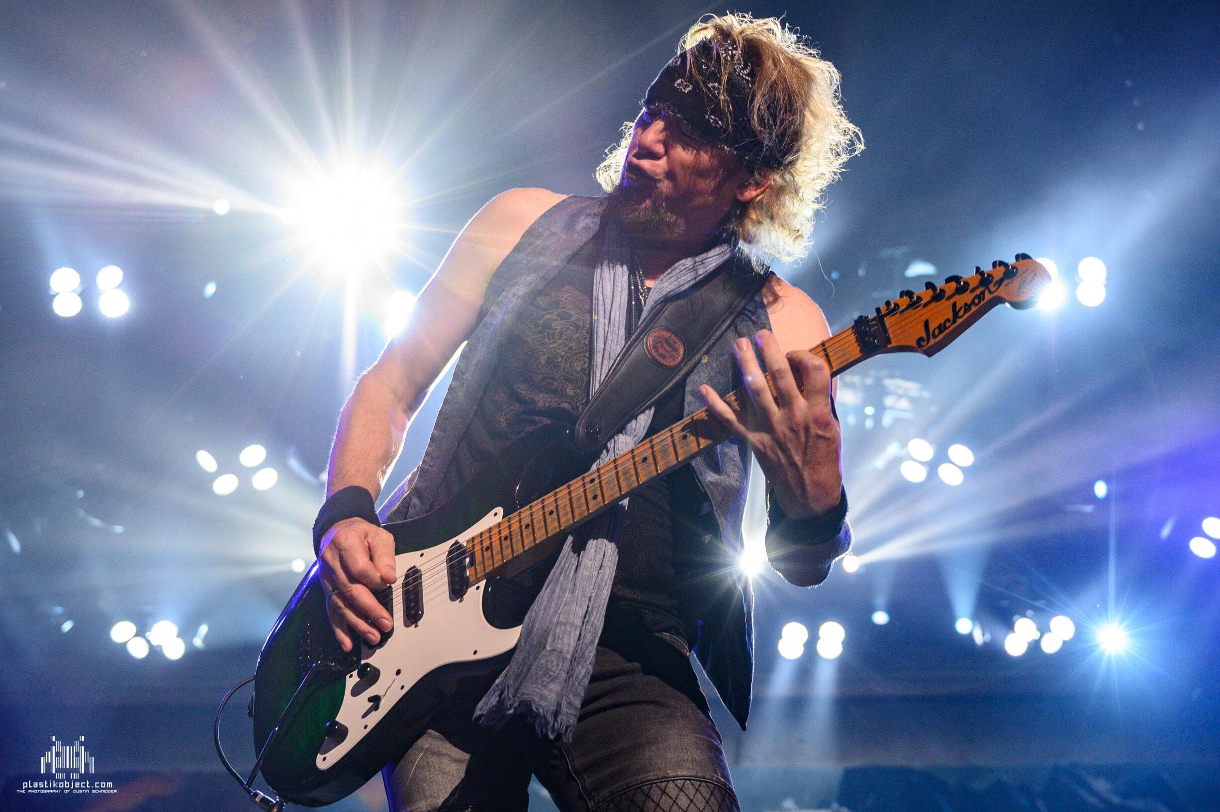 Iron Maiden (34 of 66).jpg
