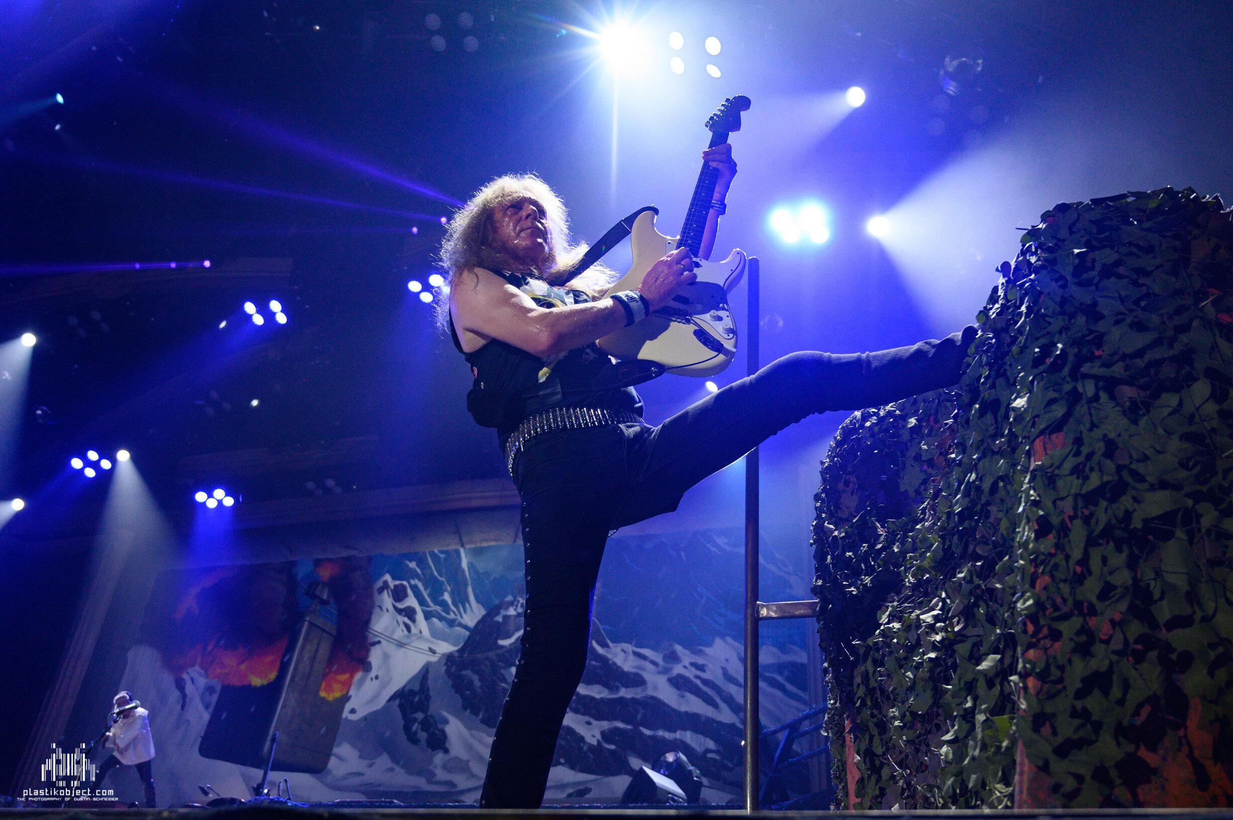 Iron Maiden (35 of 66).jpg