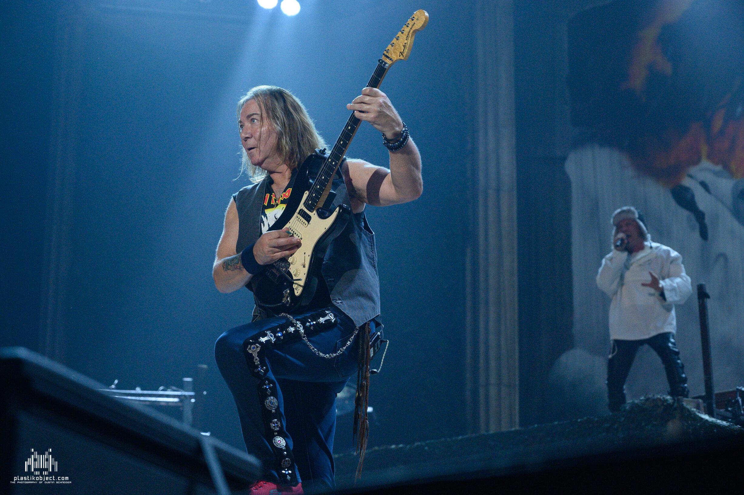 Iron Maiden (36 of 66).jpg