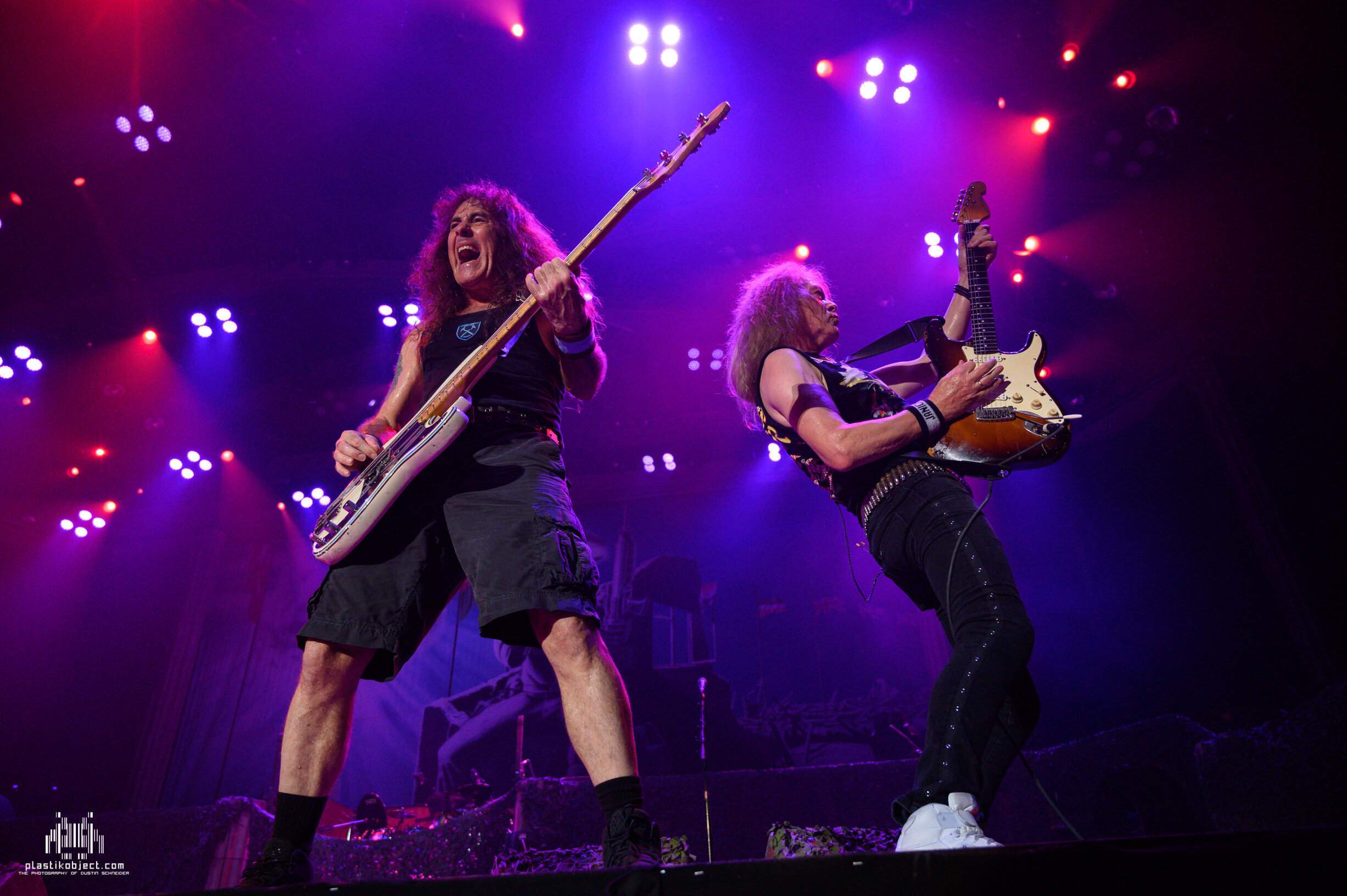 Iron Maiden (38 of 66).jpg