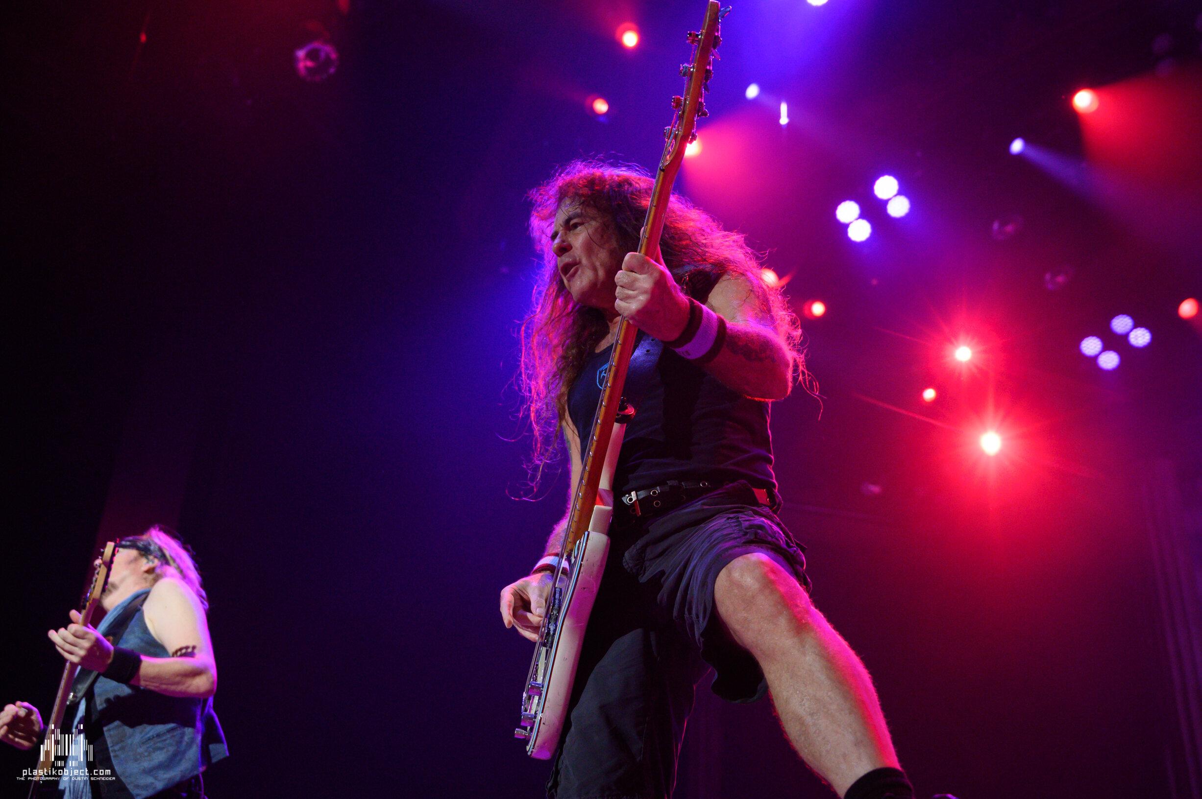 Iron Maiden (40 of 66).jpg