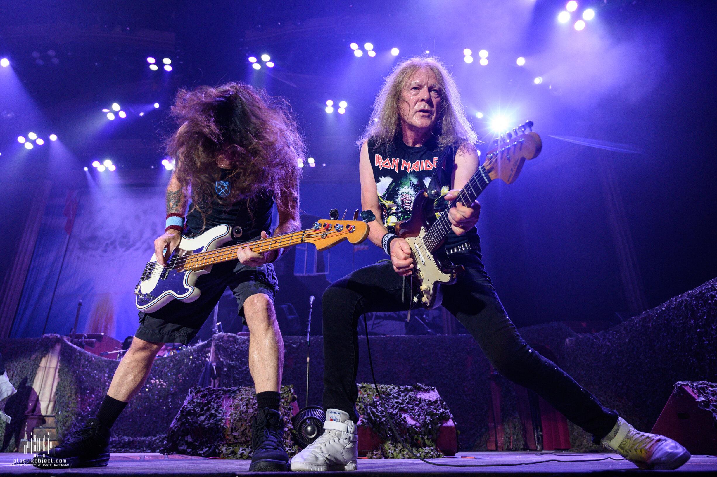 Iron Maiden (41 of 66).jpg