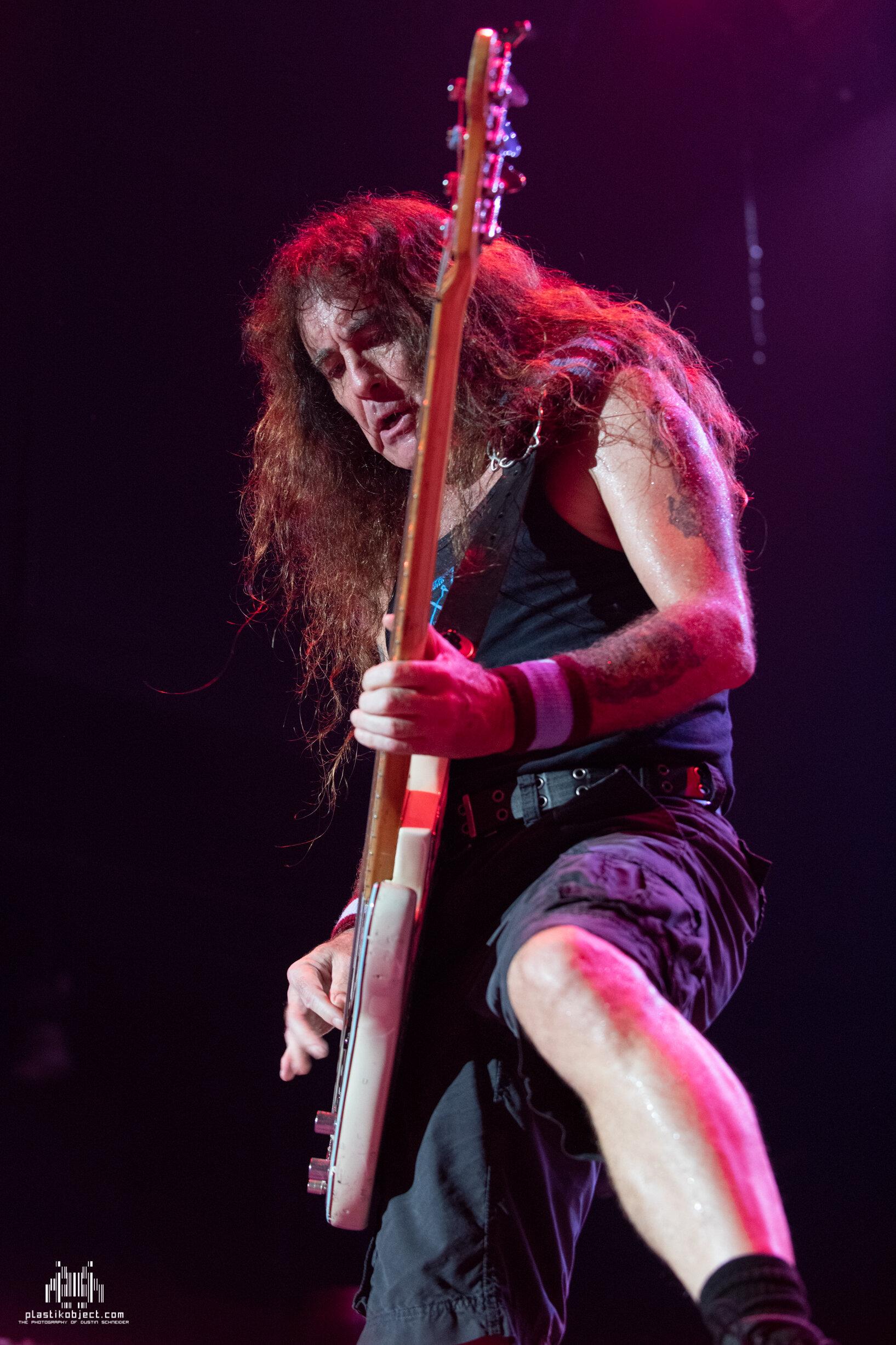 Iron Maiden (43 of 66).jpg