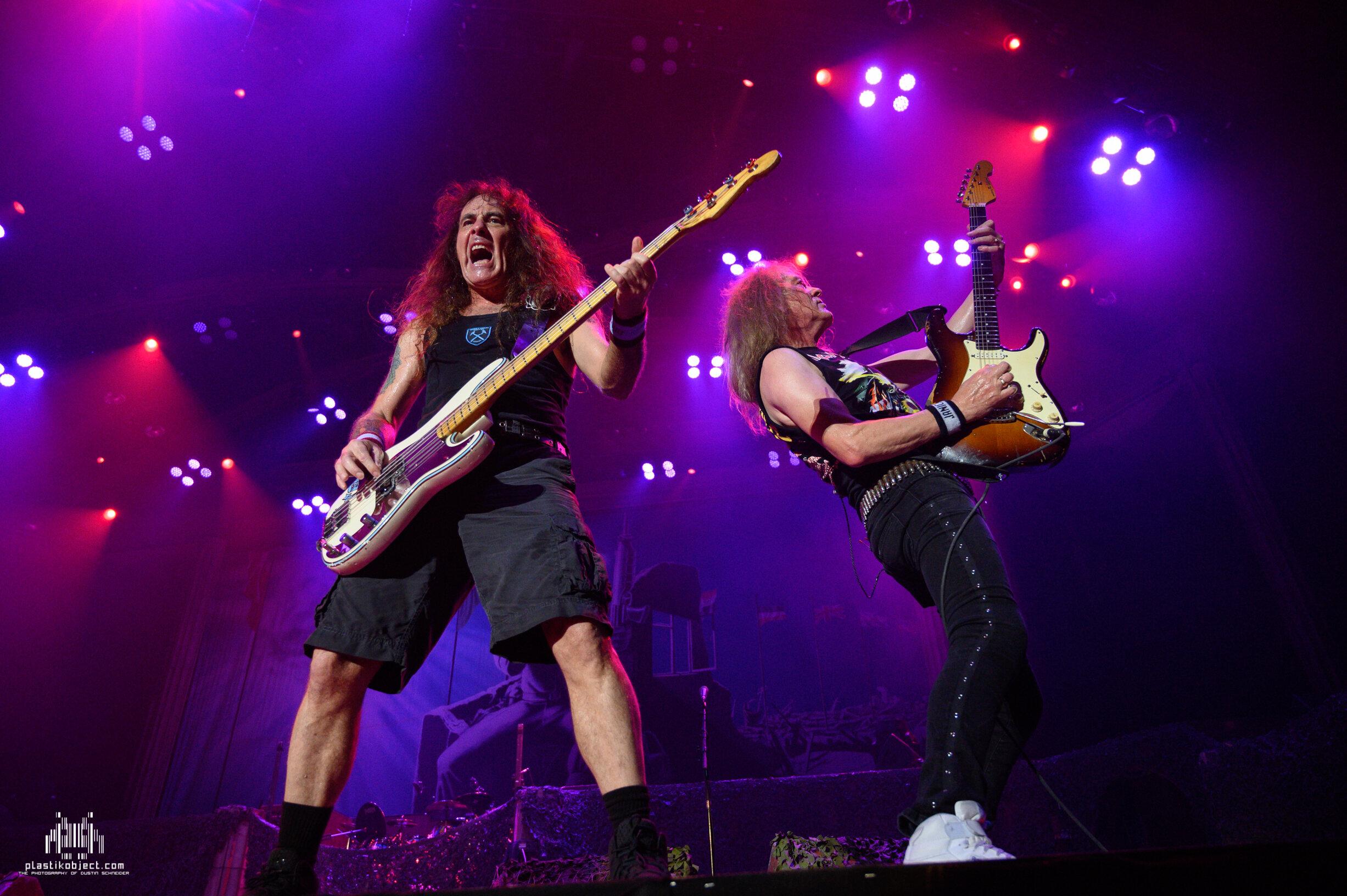 Iron Maiden (44 of 66).jpg