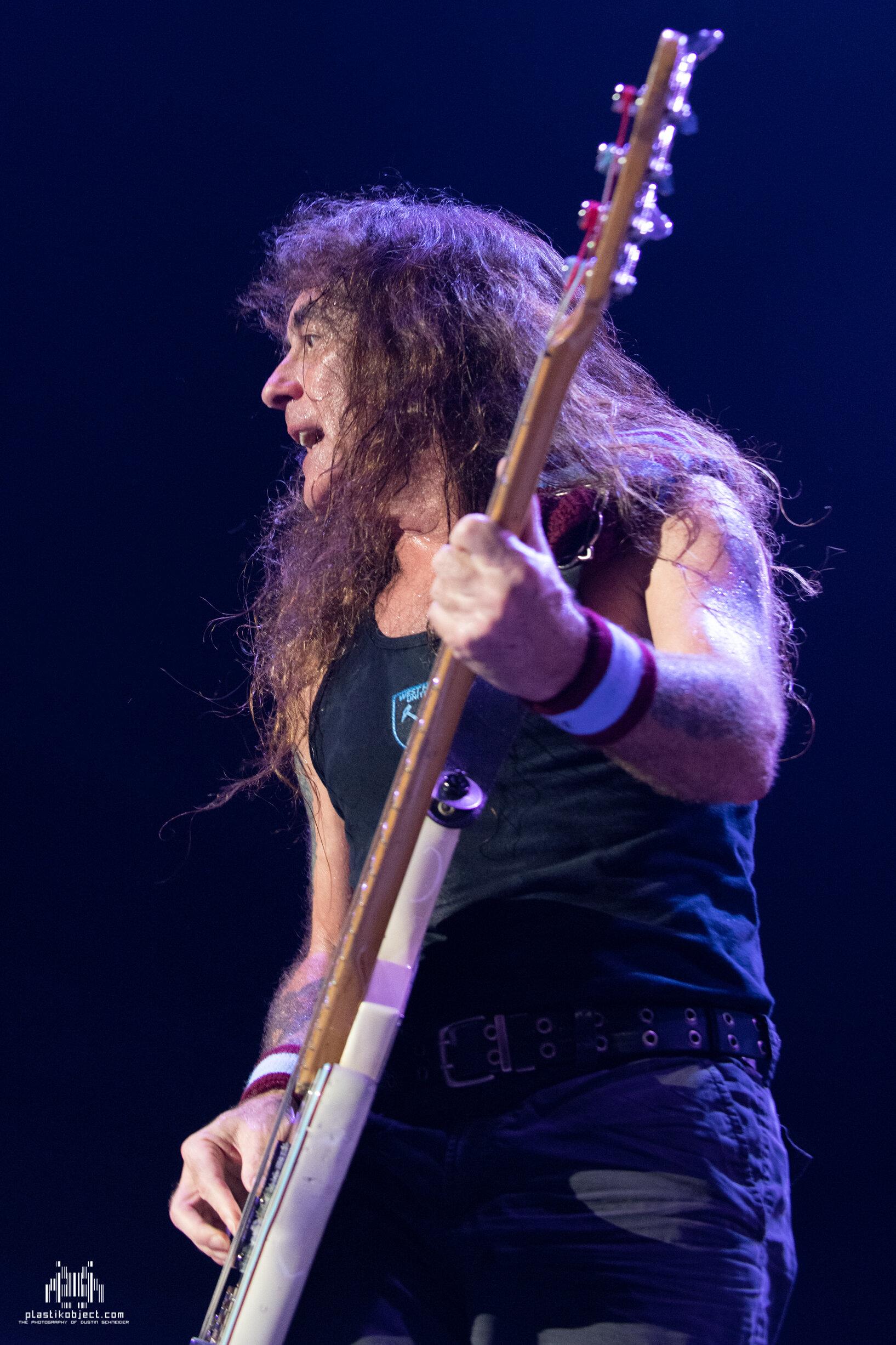 Iron Maiden (47 of 66).jpg