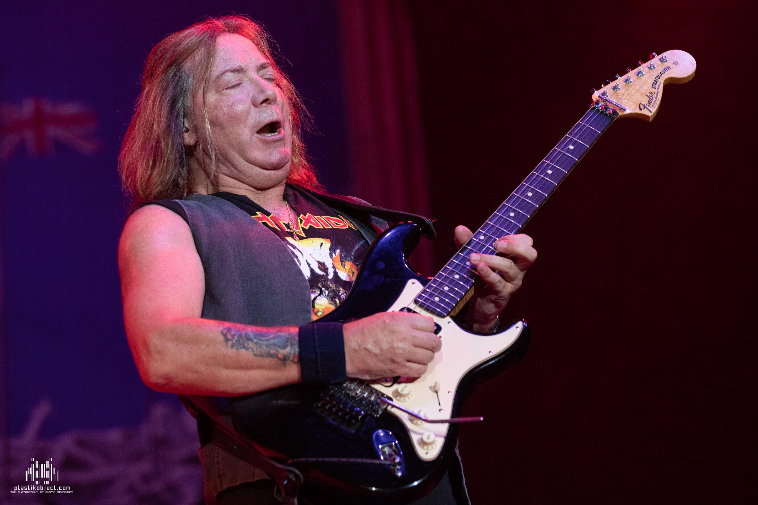 Iron Maiden (49 of 66).jpg