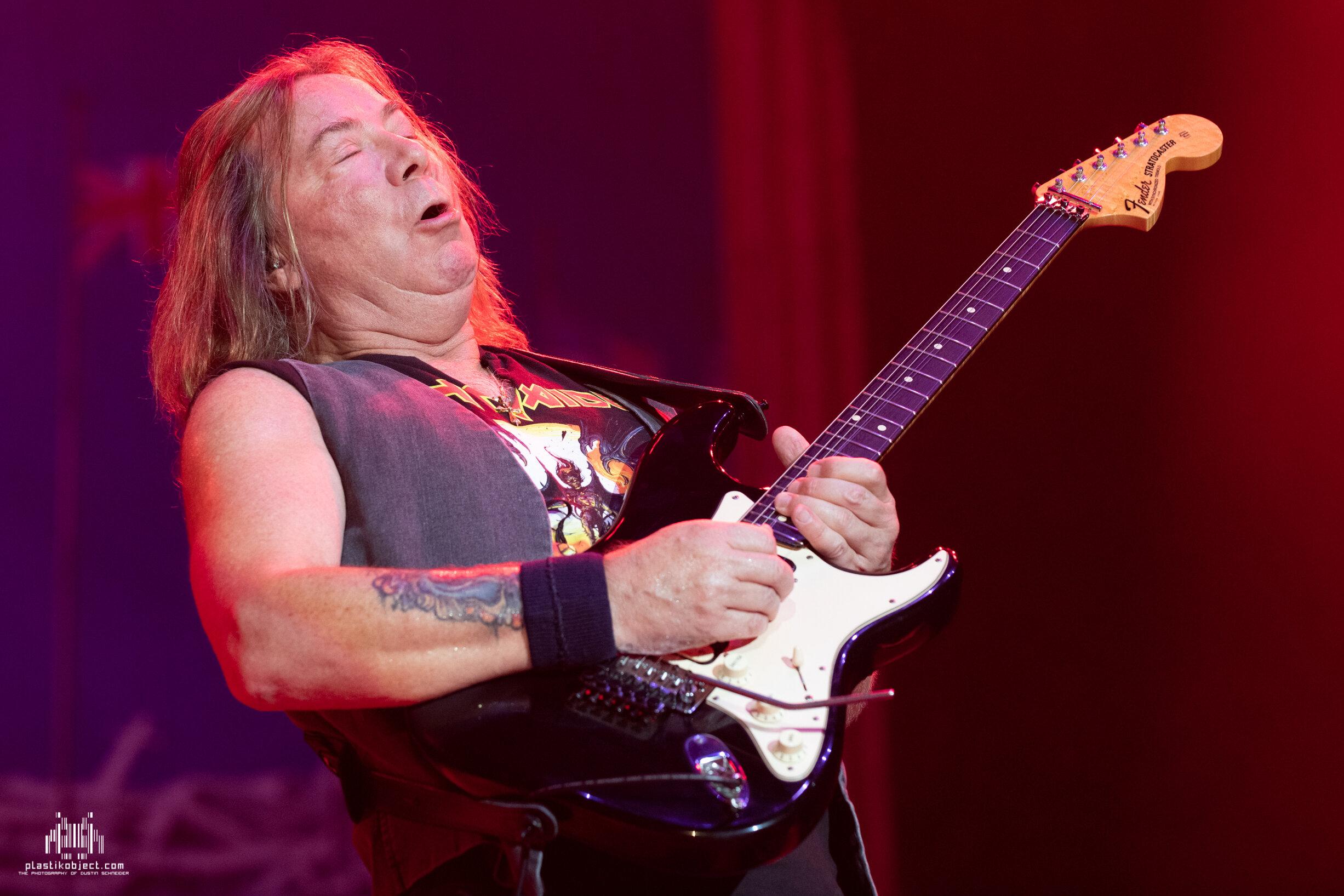 Iron Maiden (51 of 66).jpg