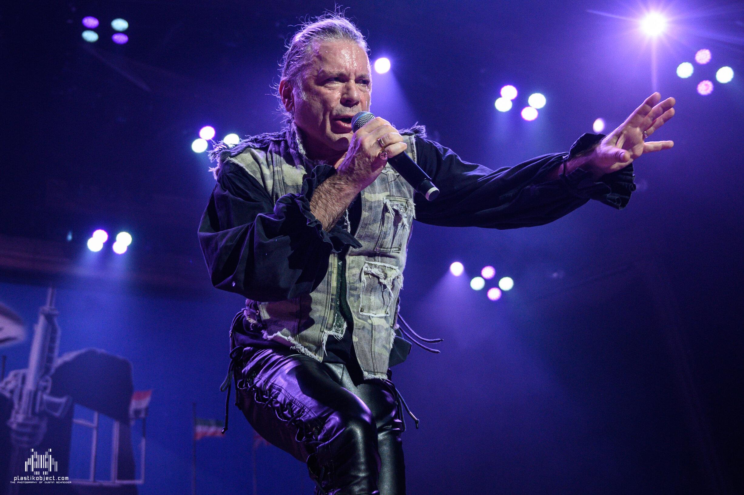Iron Maiden (50 of 66).jpg