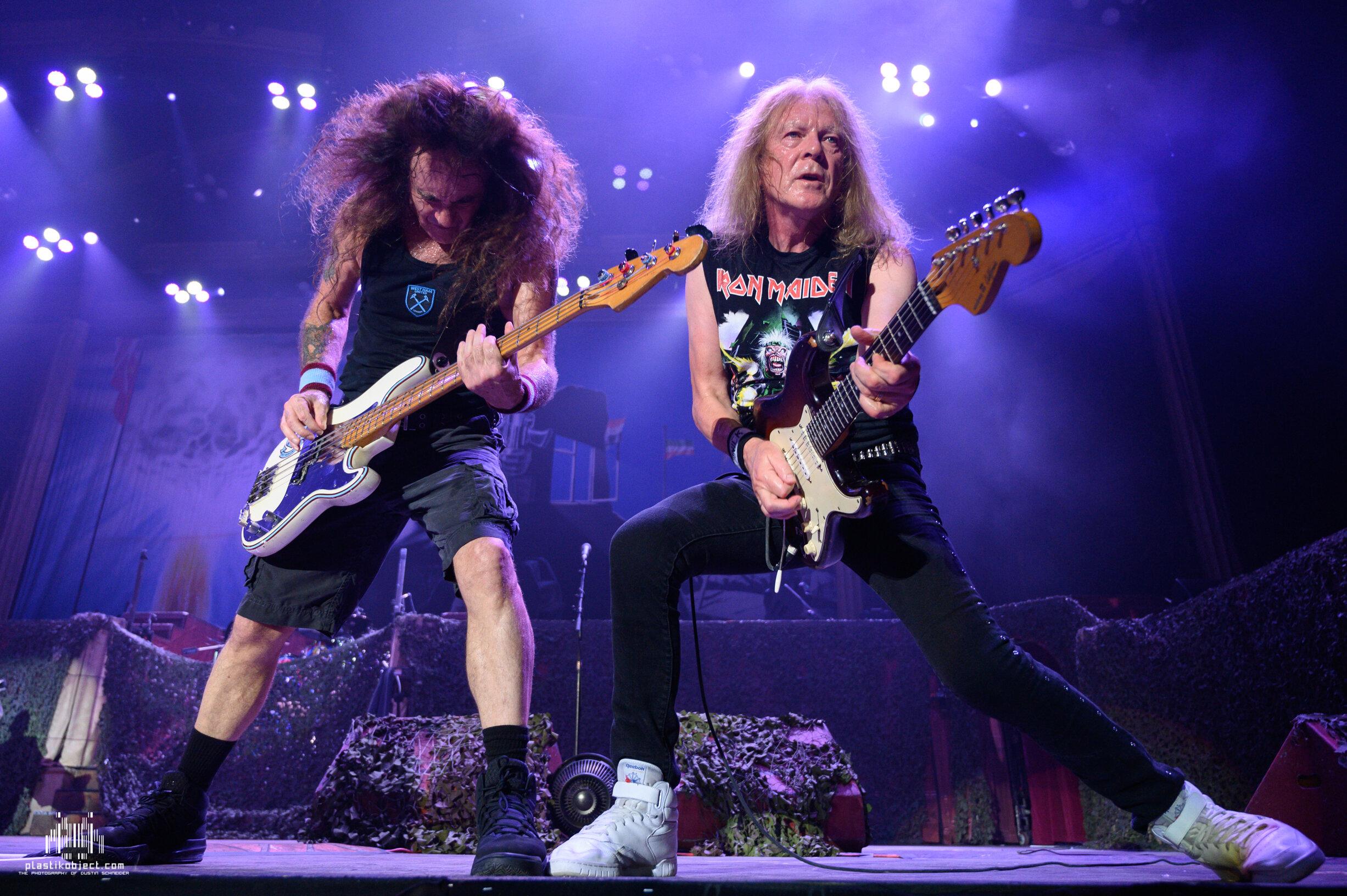 Iron Maiden (53 of 66).jpg