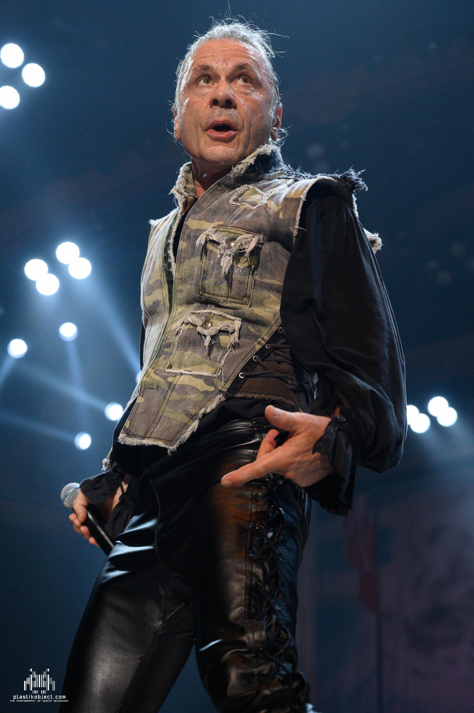 Iron Maiden (54 of 66).jpg