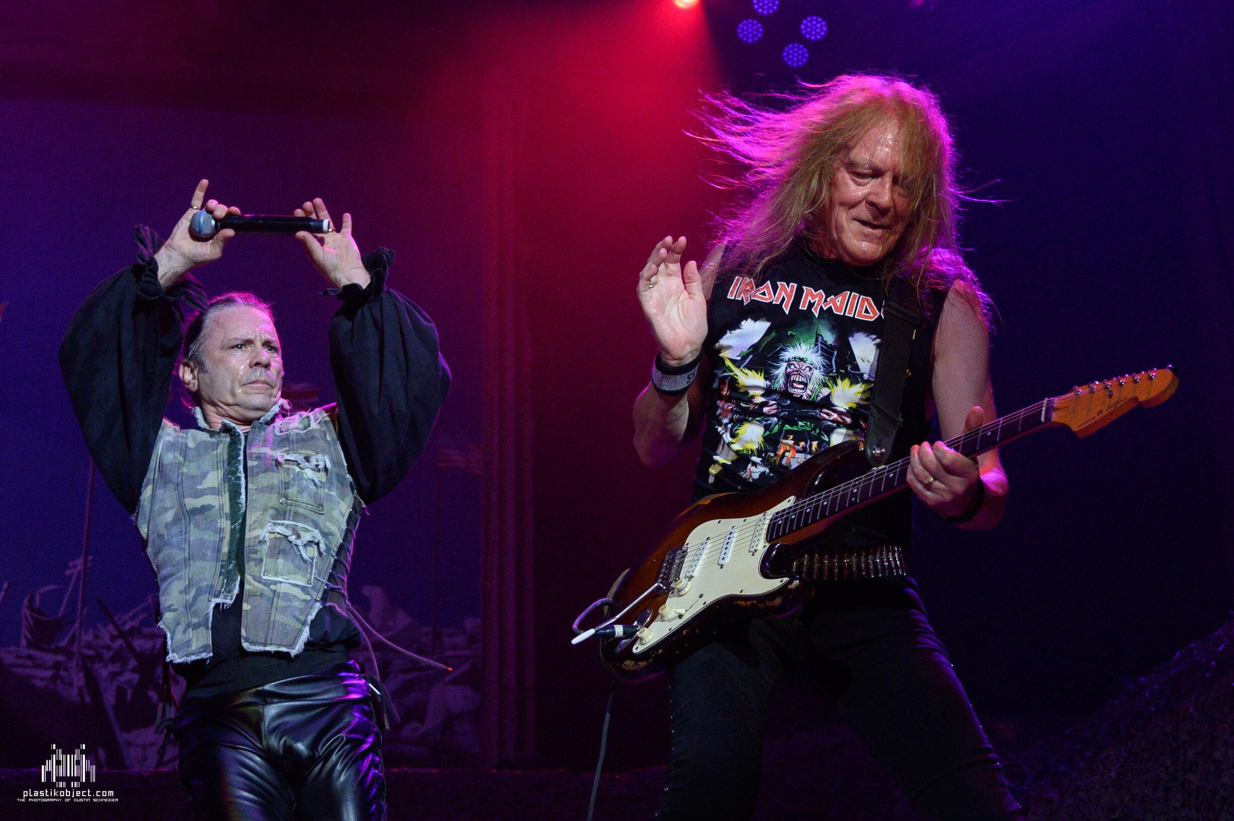 Iron Maiden (55 of 66).jpg