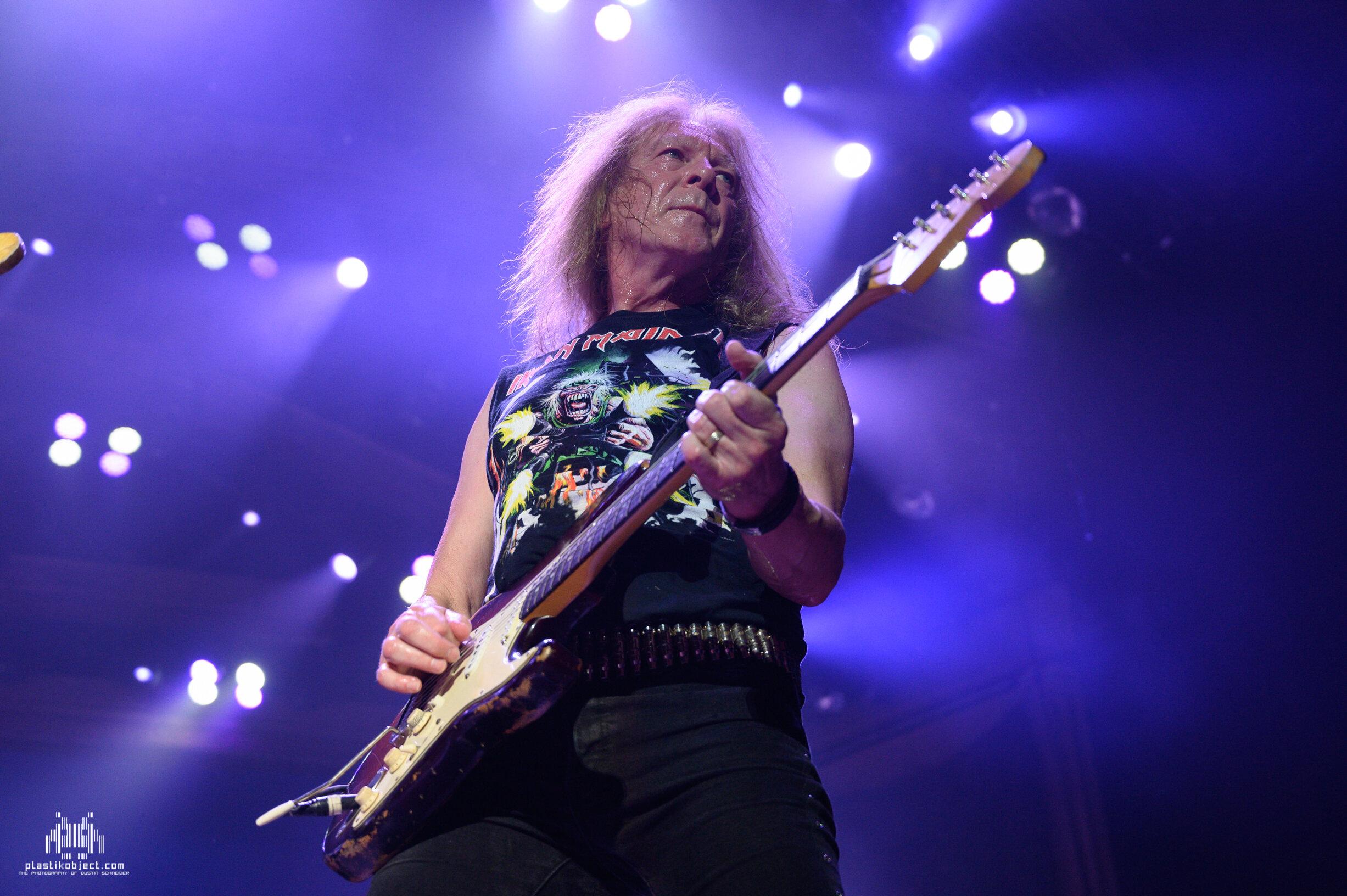 Iron Maiden (56 of 66).jpg