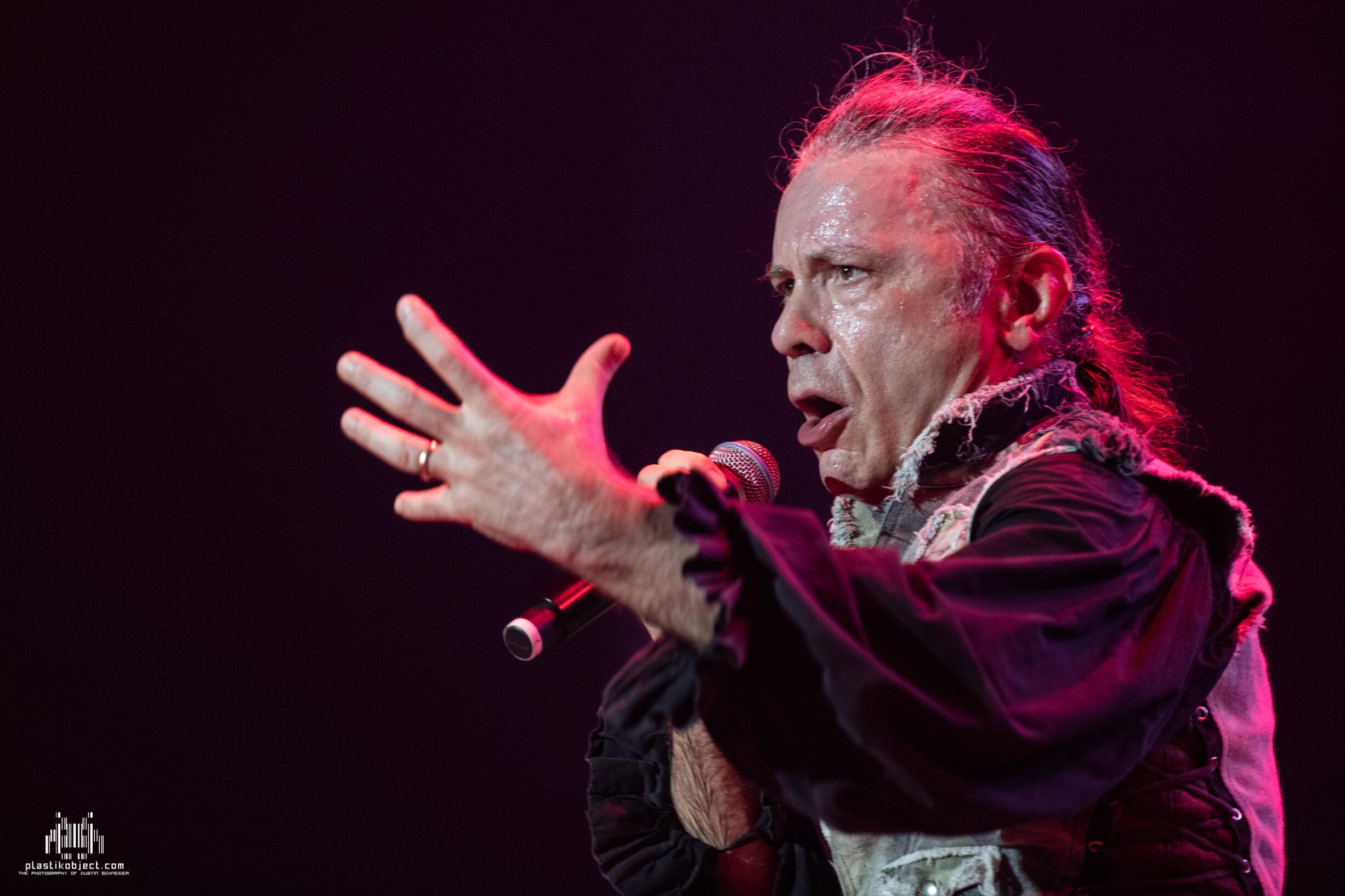Iron Maiden (57 of 66).jpg