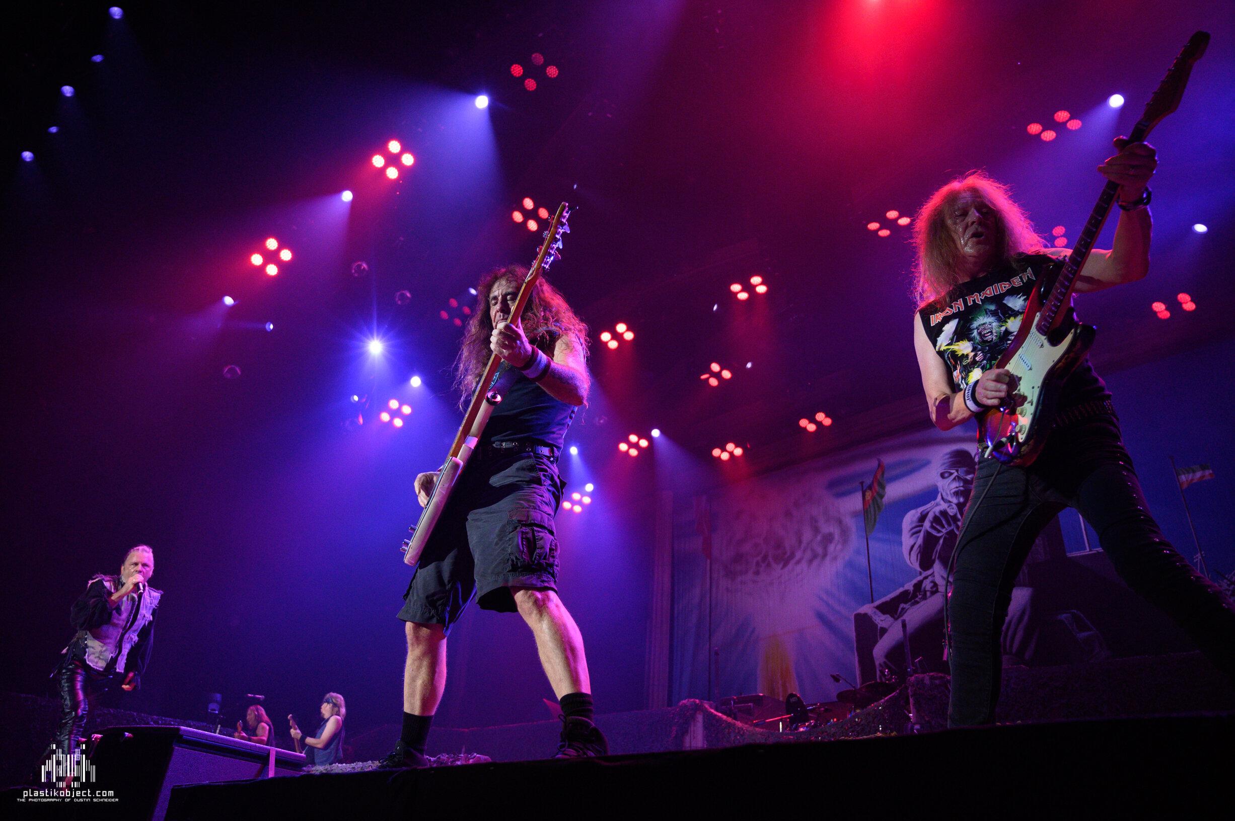 Iron Maiden (58 of 66).jpg