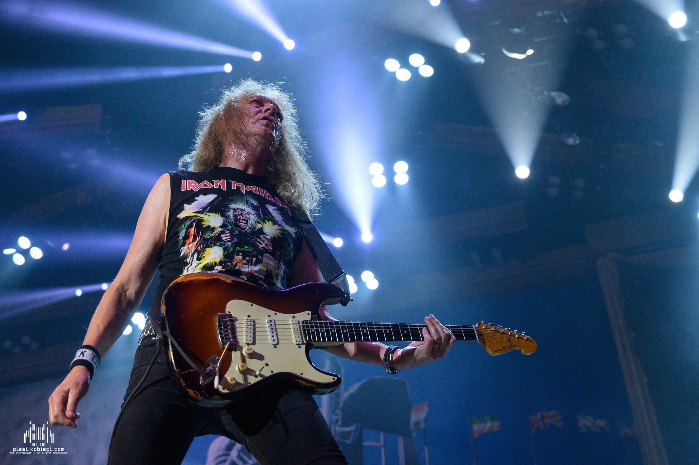 Iron Maiden (59 of 66).jpg