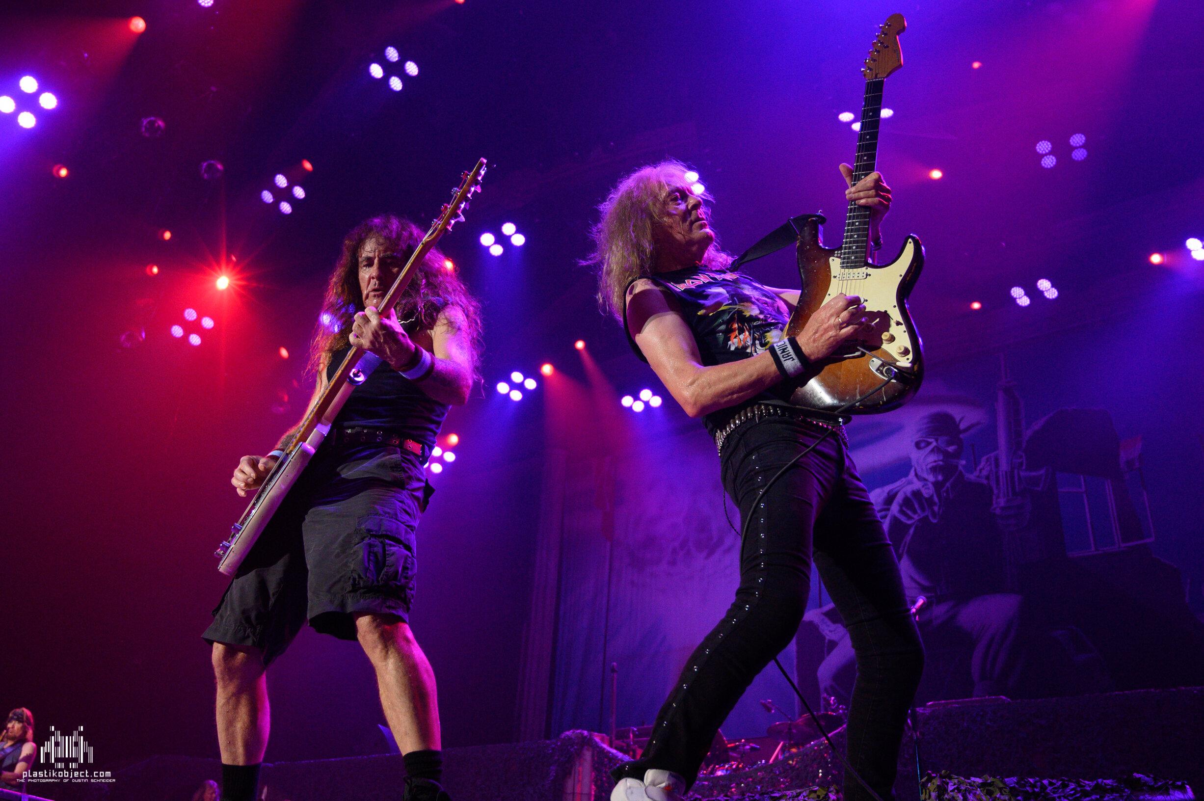 Iron Maiden (60 of 66).jpg