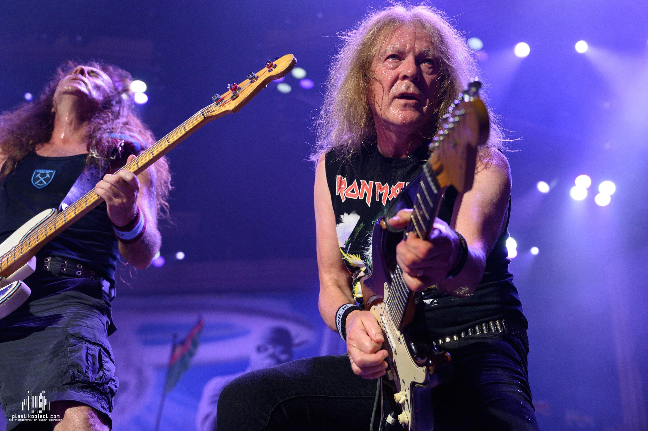 Iron Maiden (61 of 66).jpg