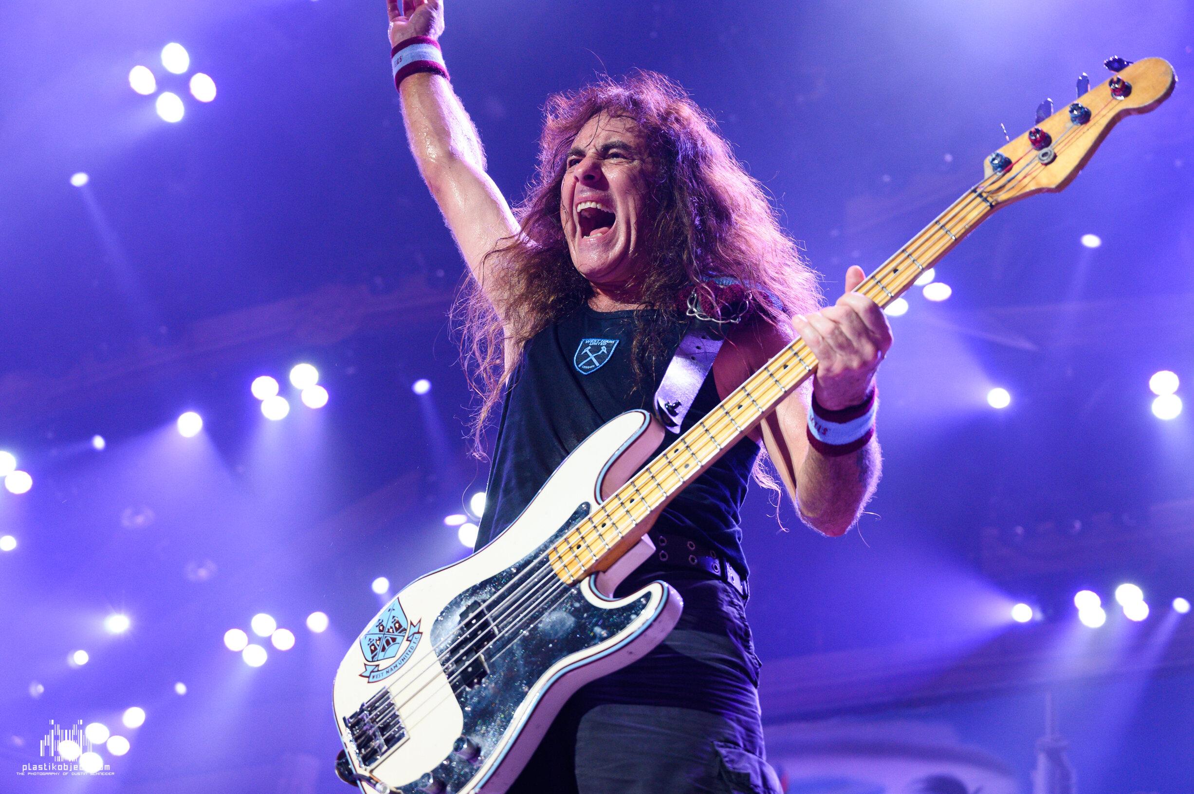 Iron Maiden (62 of 66).jpg