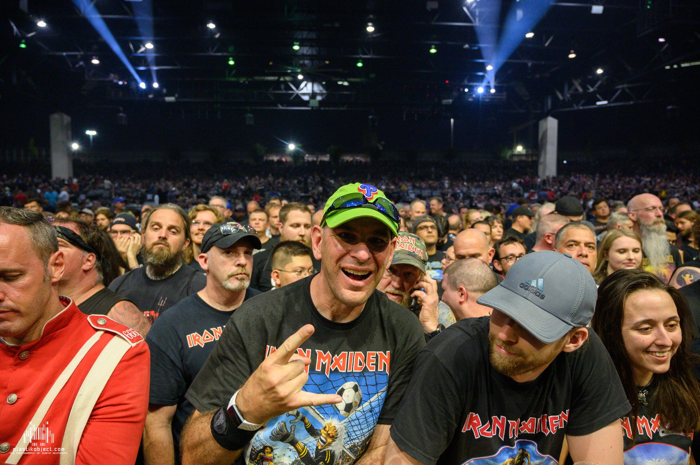 Iron Maiden (63 of 66).jpg