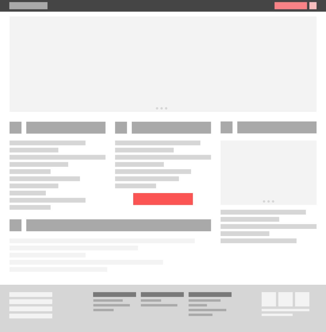 Consumer Site.jpg