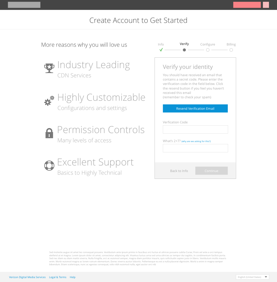 Create Account-2-Verify.jpg