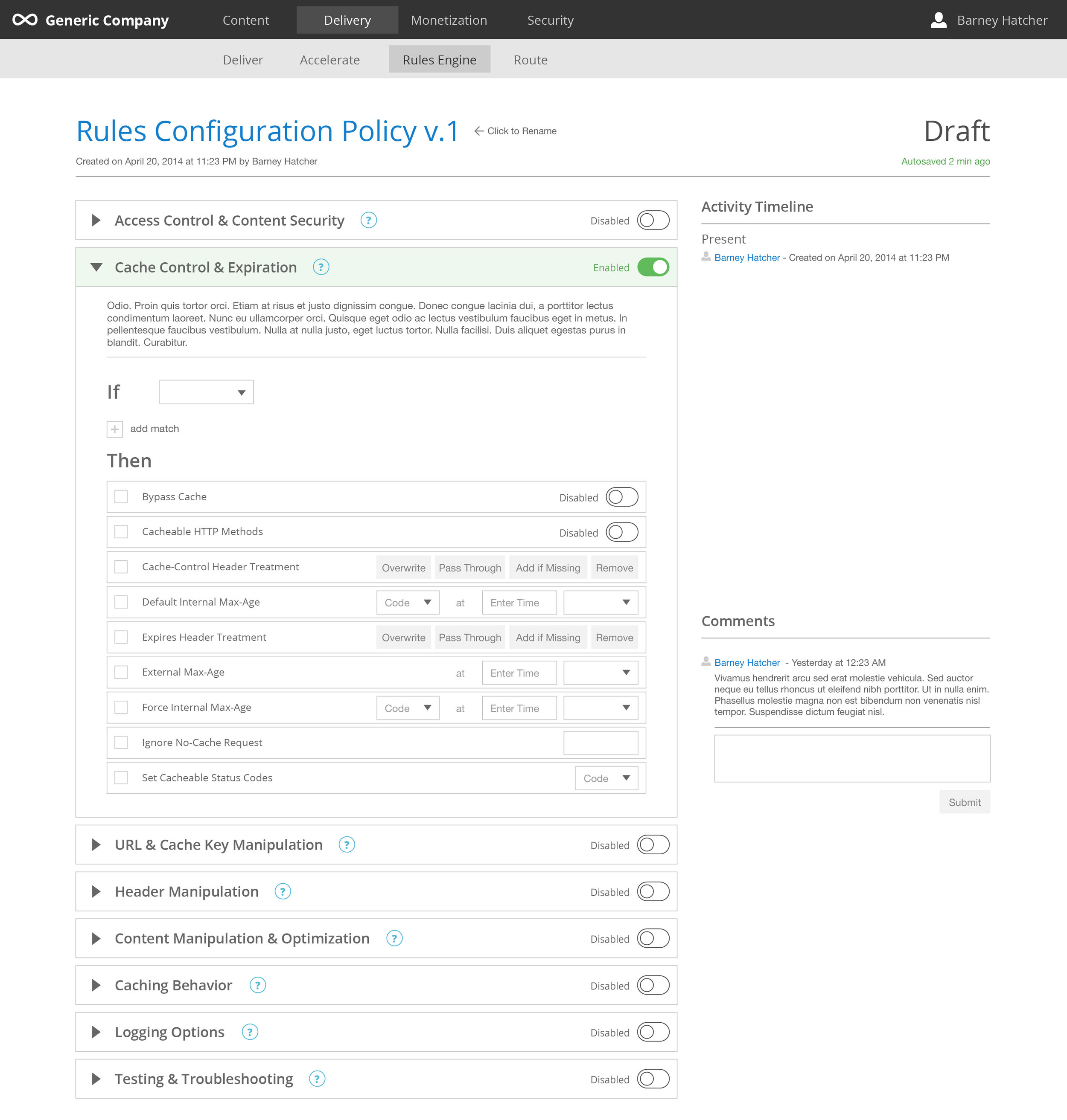 ux-rules-engine-v1_configuration policy-draft-1 enabled-blank.png