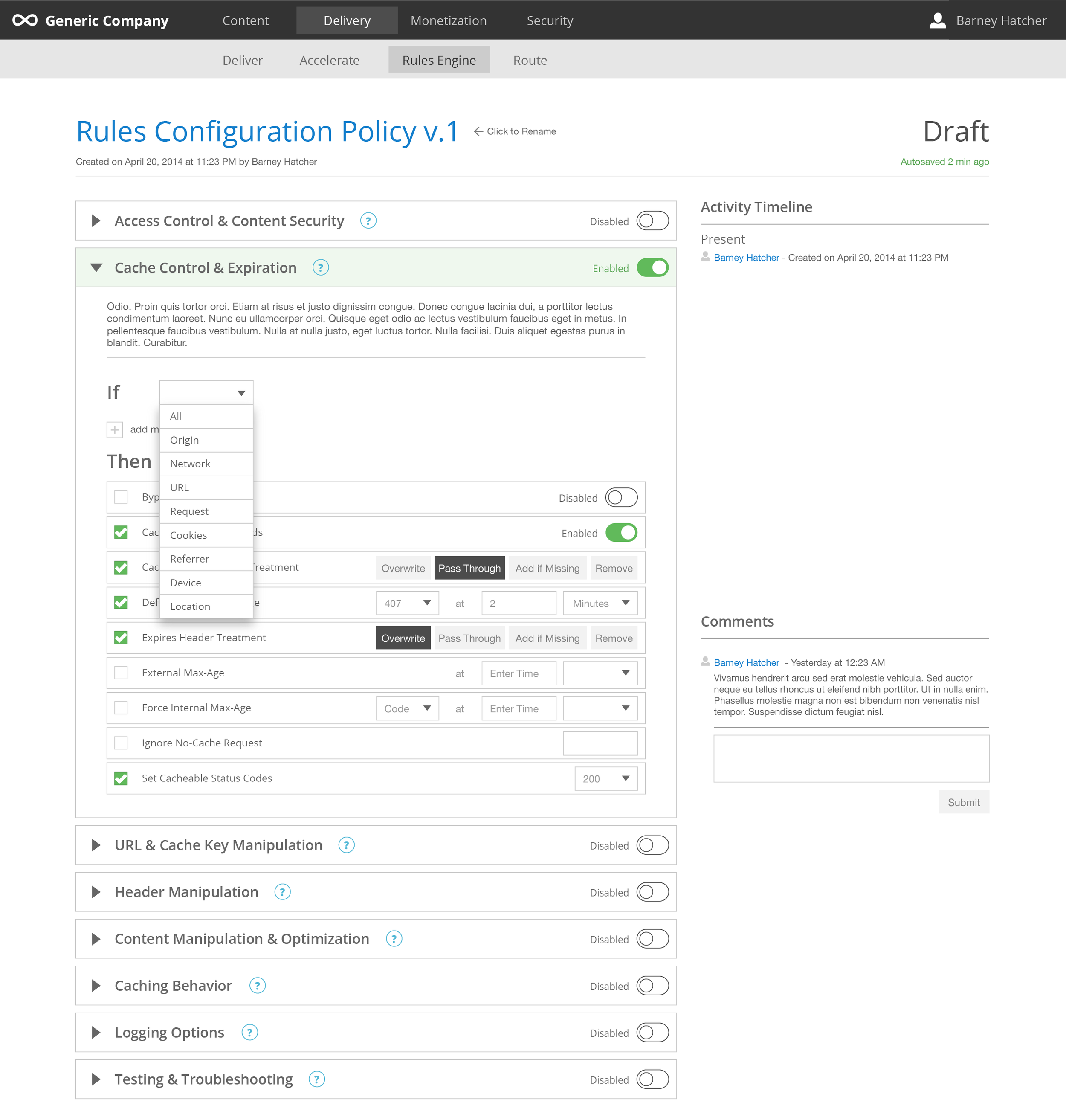 ux-rules-engine-v1_configuration policy-draft-1 enabled-features populated-match dropdown.png