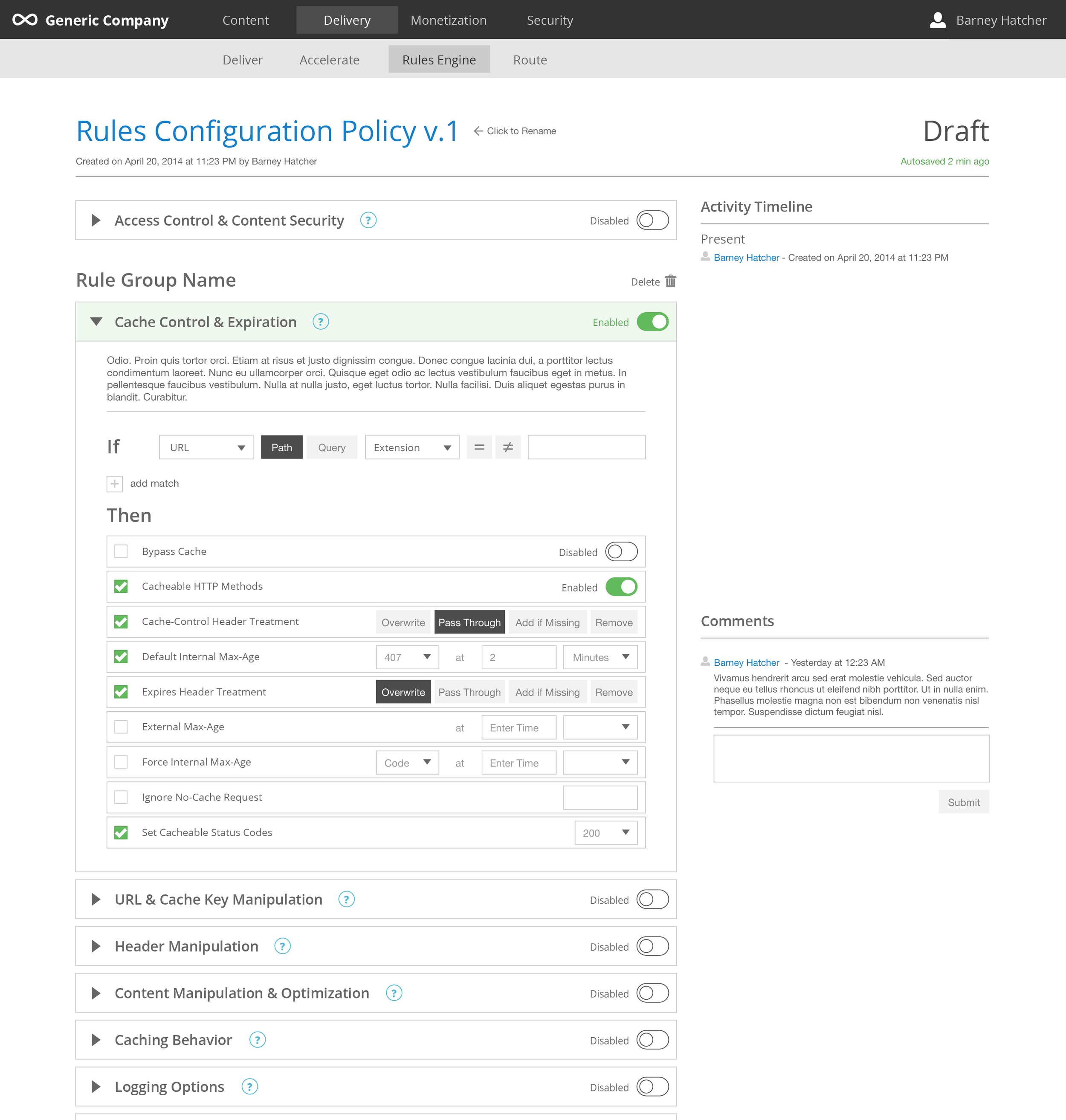 ux-rules-engine-v1_configuration policy-draft-1 enabled-features populated-match-url-extension-new group.png