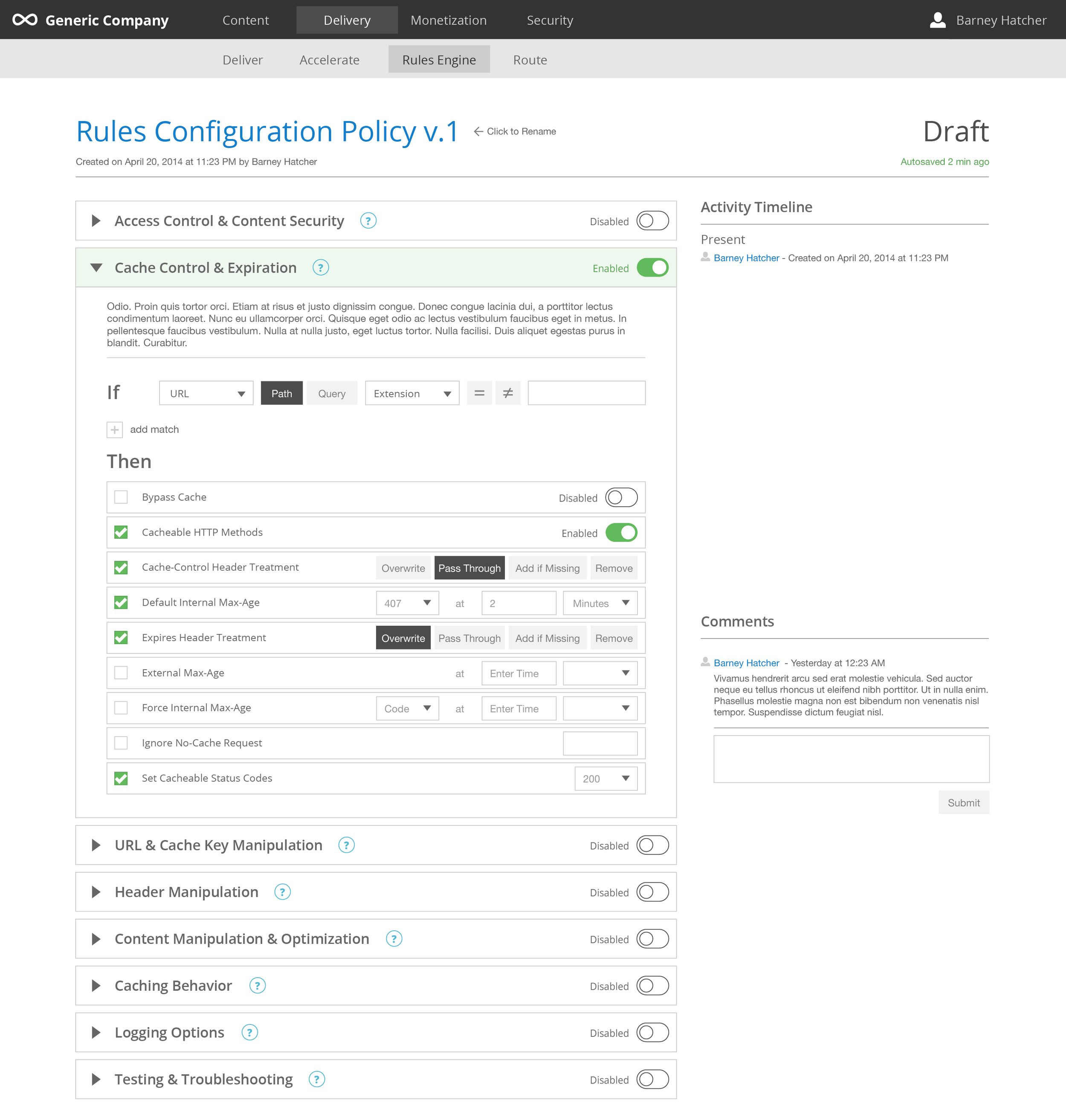ux-rules-engine-v1_configuration policy-draft-1 enabled-features populated-match-url-extension.png