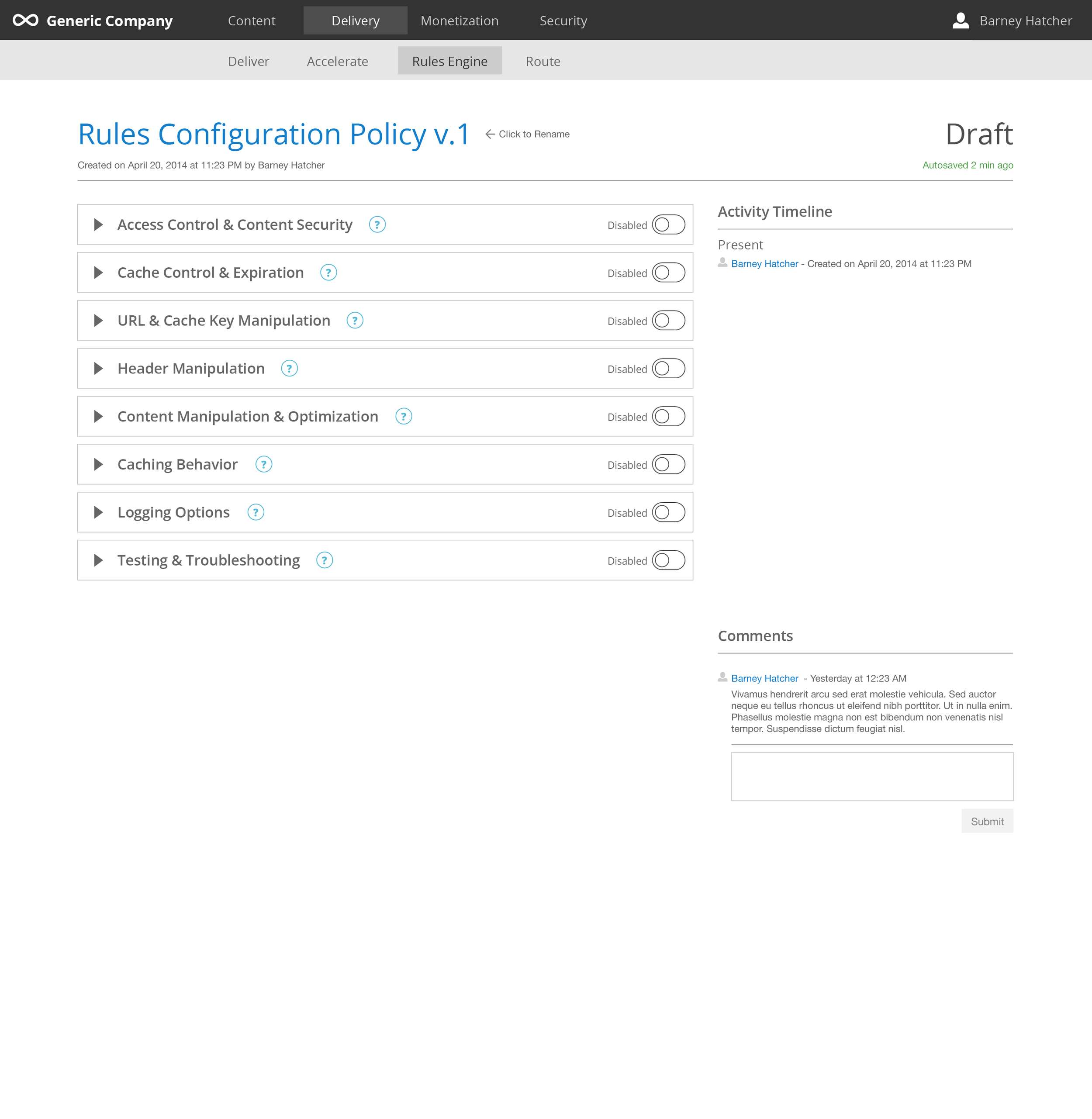 ux-rules-engine-v1_configuration policy-draft-all disabled.png