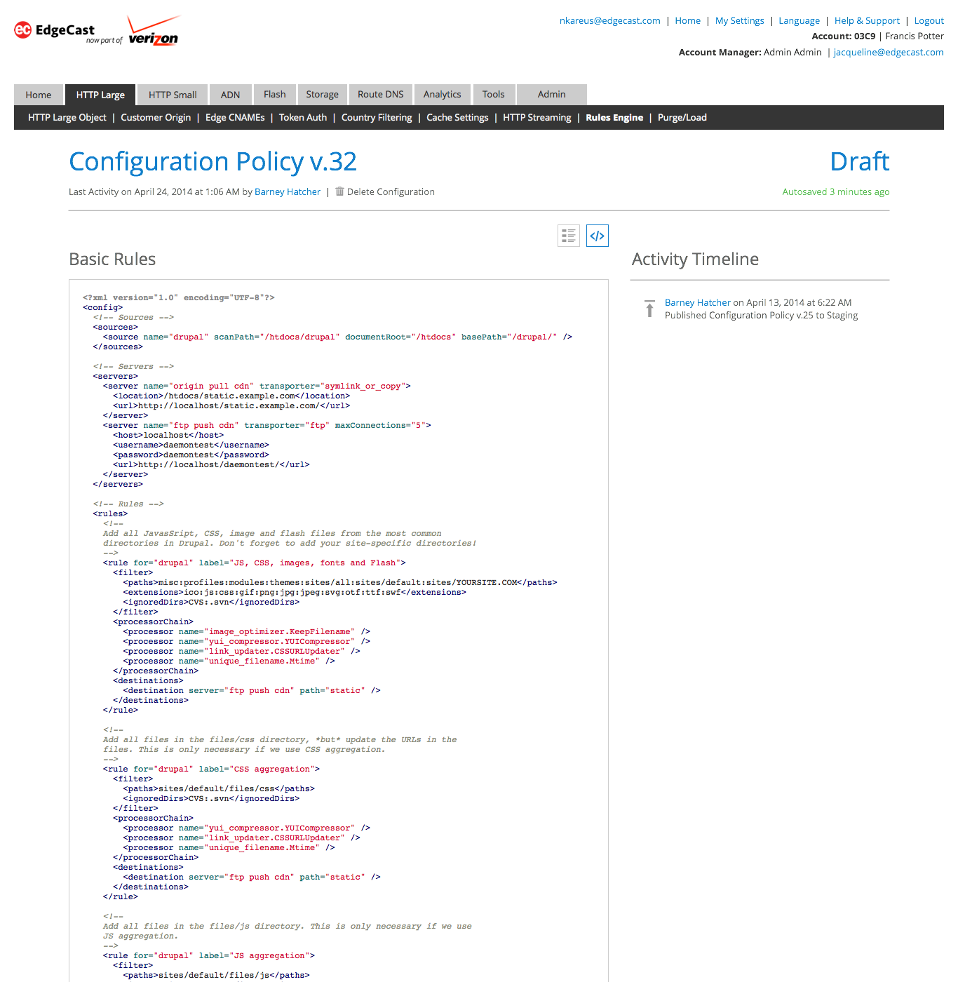 config-draft-xml view-1 enabled.png