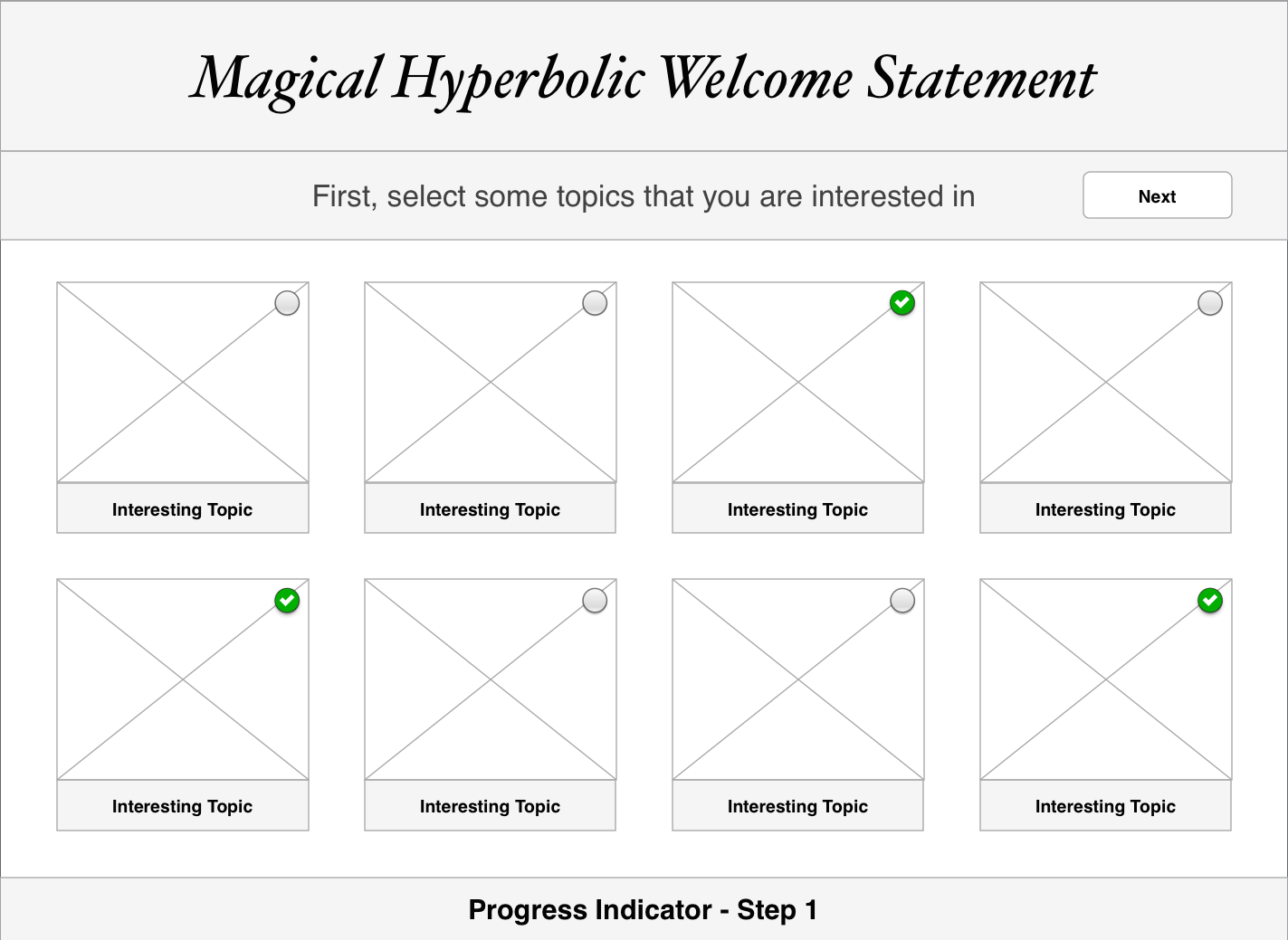 1-OnBoarding Step 1.png