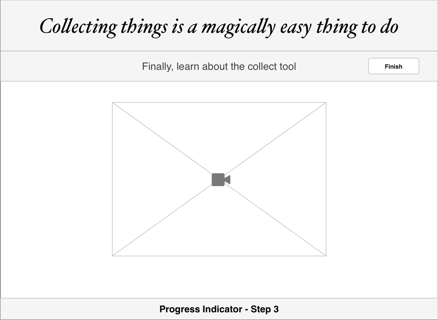 3-OnBoarding Step 3.png