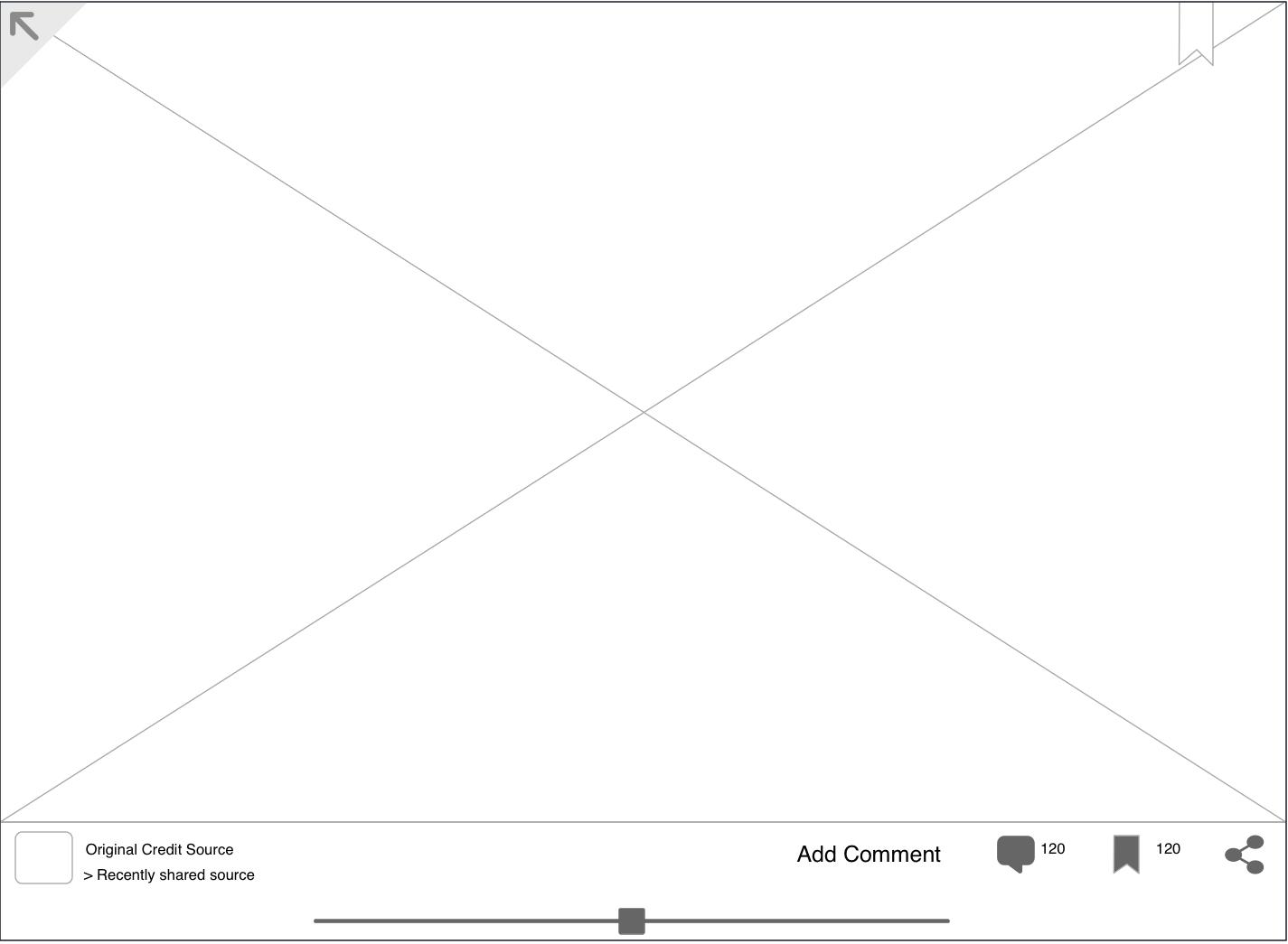 25-Full Screen Views - Asset.png