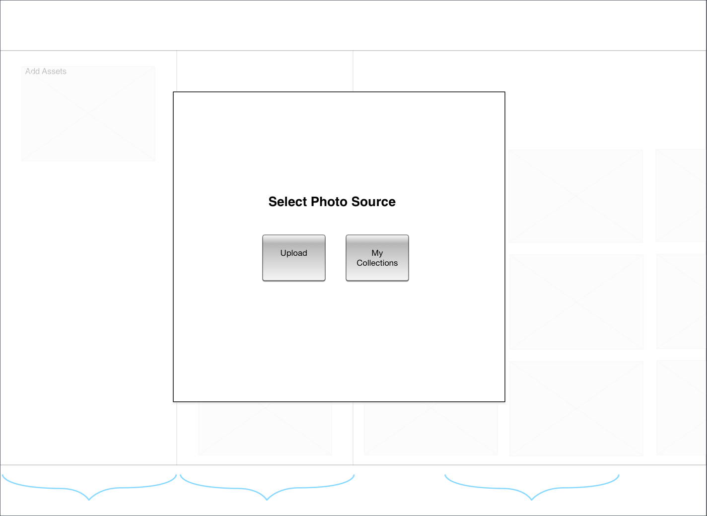 32-Select Source.png