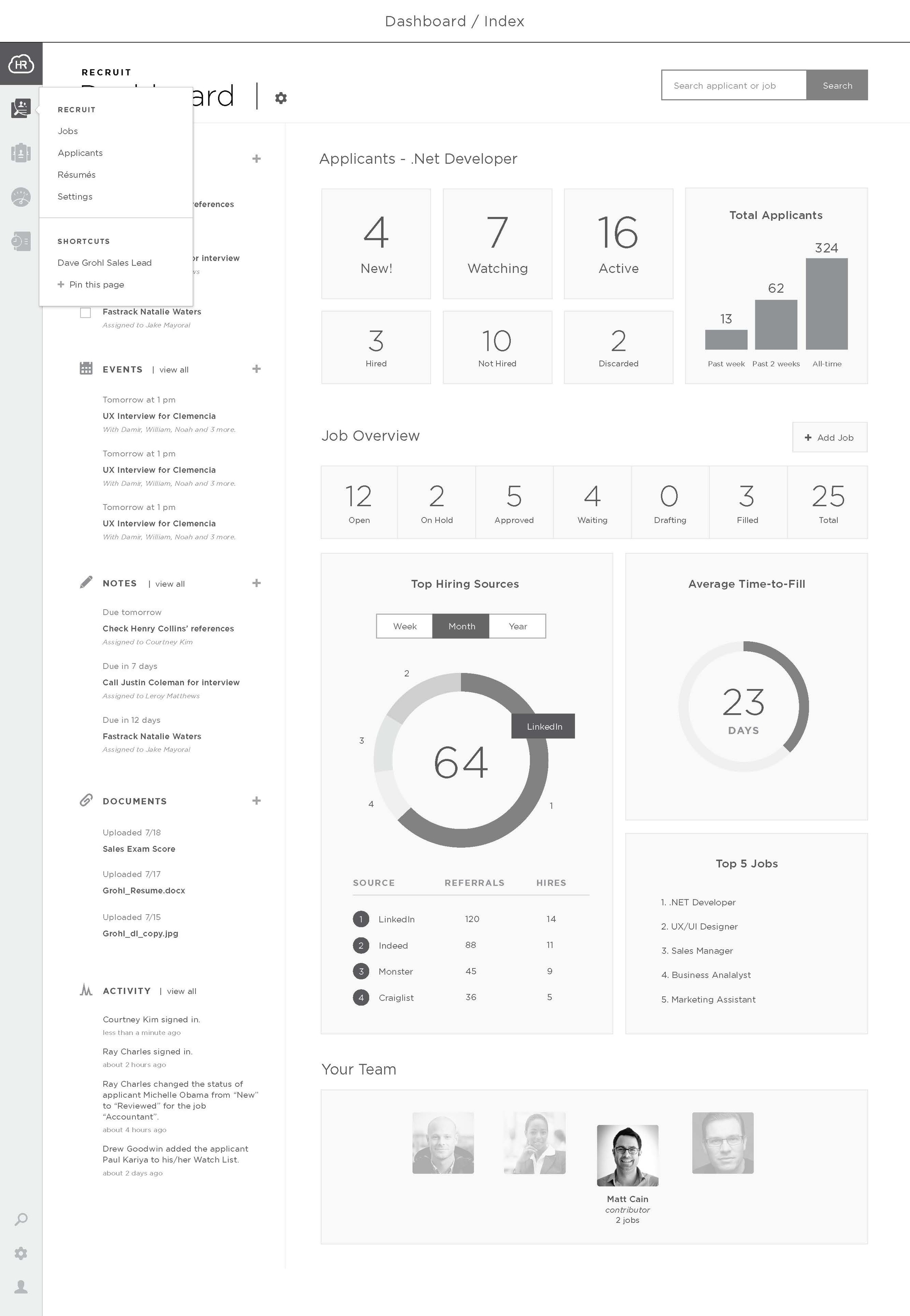 re_ux_wireframes_05_Page_12.jpg
