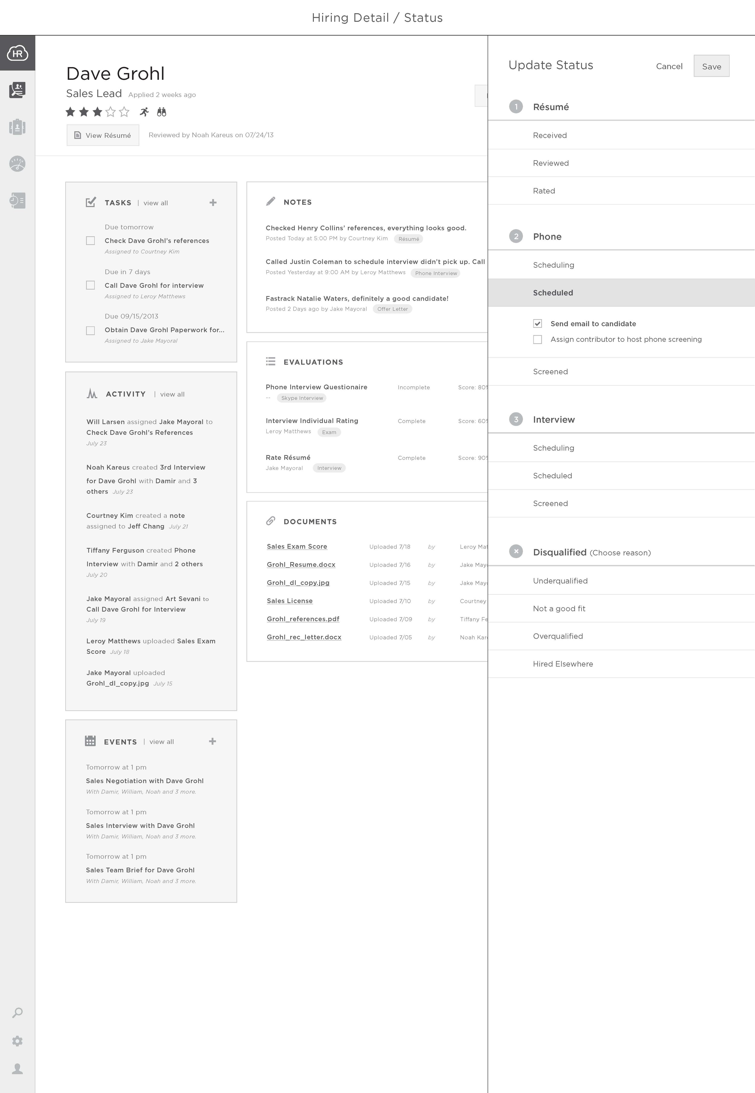 re_ux_wireframes_05_Page_33.jpg