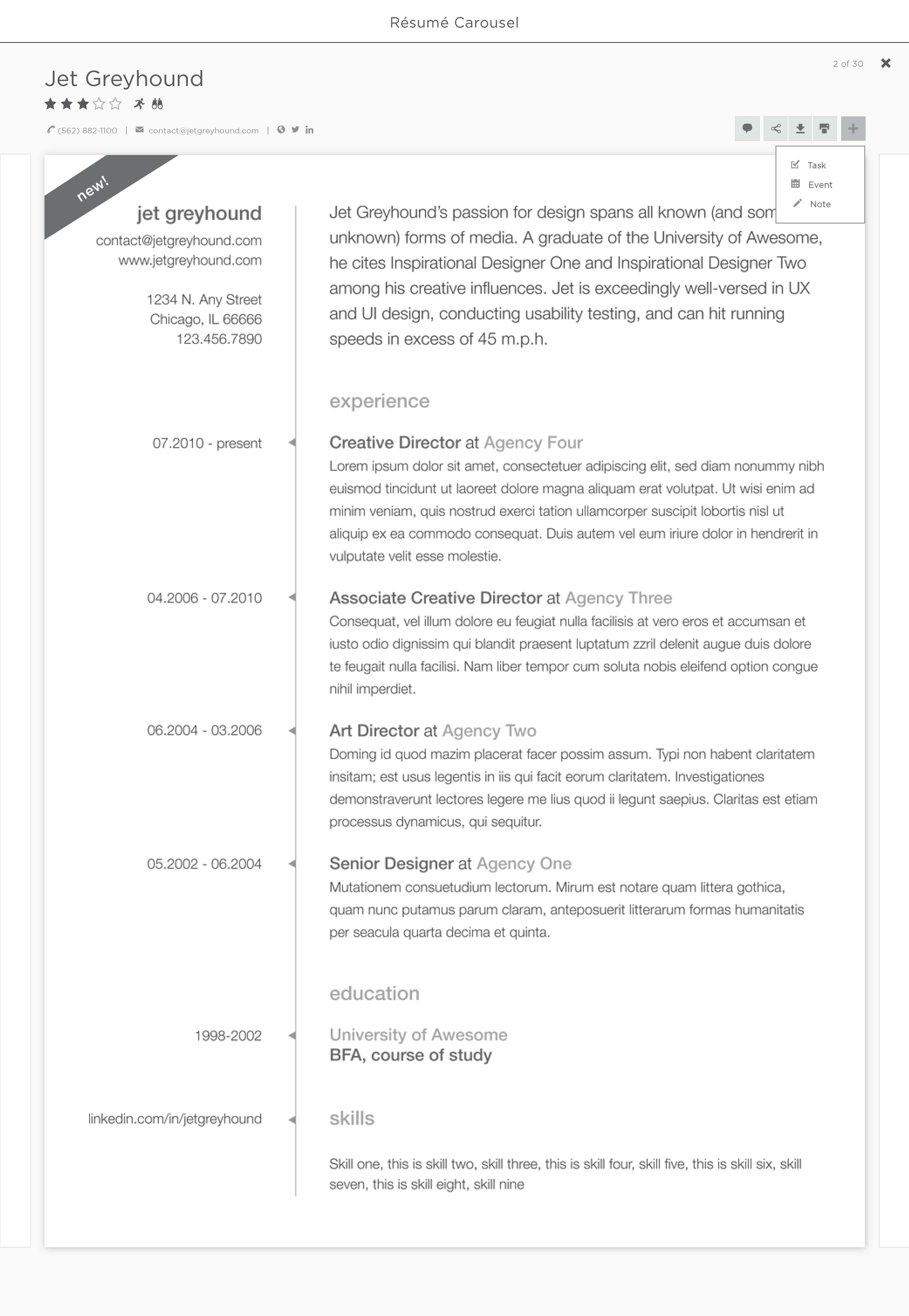 re_ux_wireframes_05_Page_34.jpg