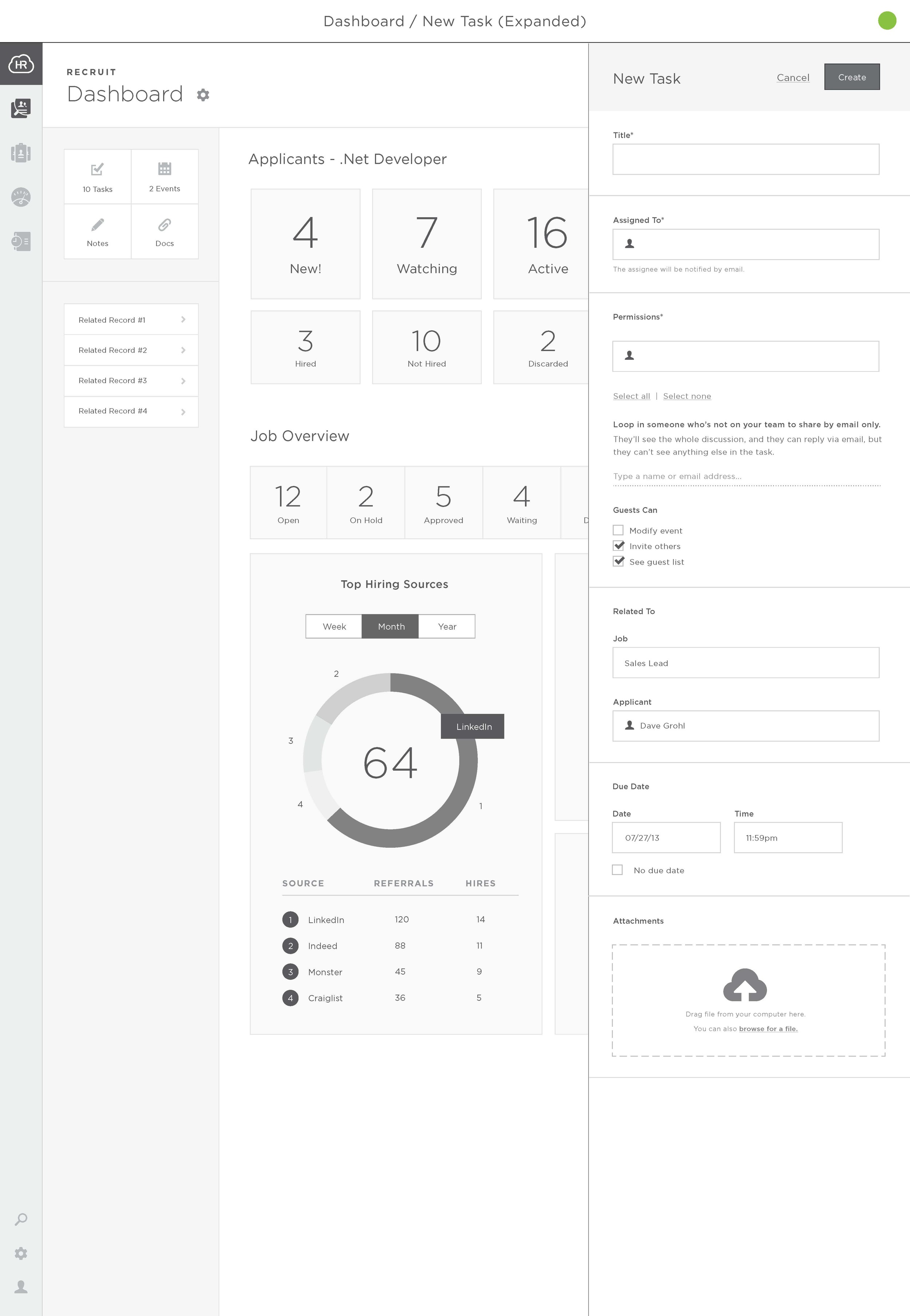re_ux_wireframes_05_Page_37.jpg
